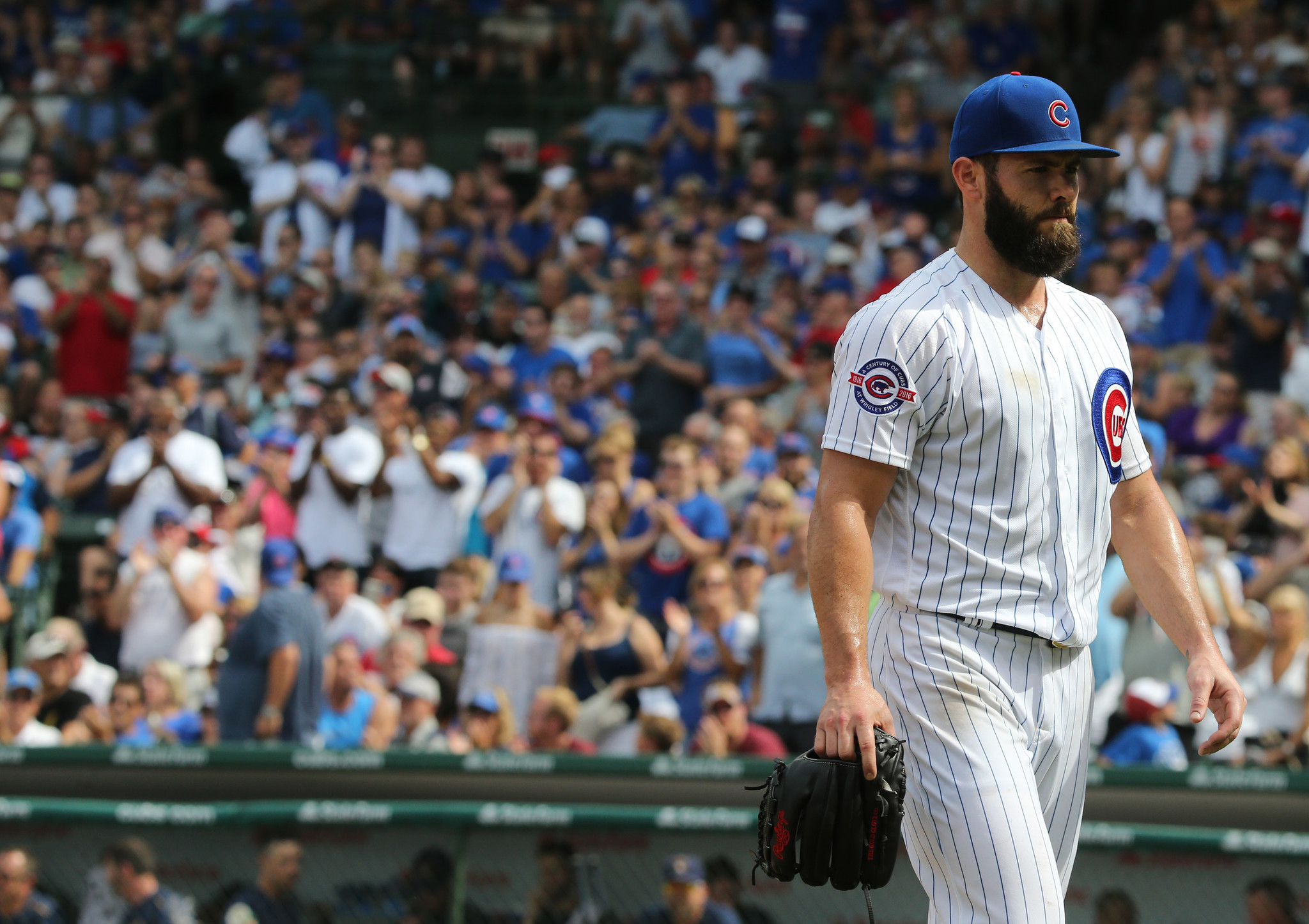 Ct-gameday-cubs-padres-spt-0824-20160823
