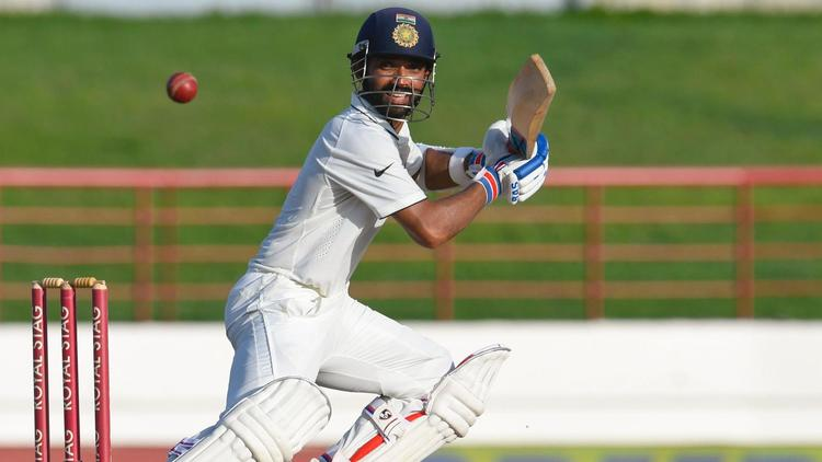 India-West Indies cricket