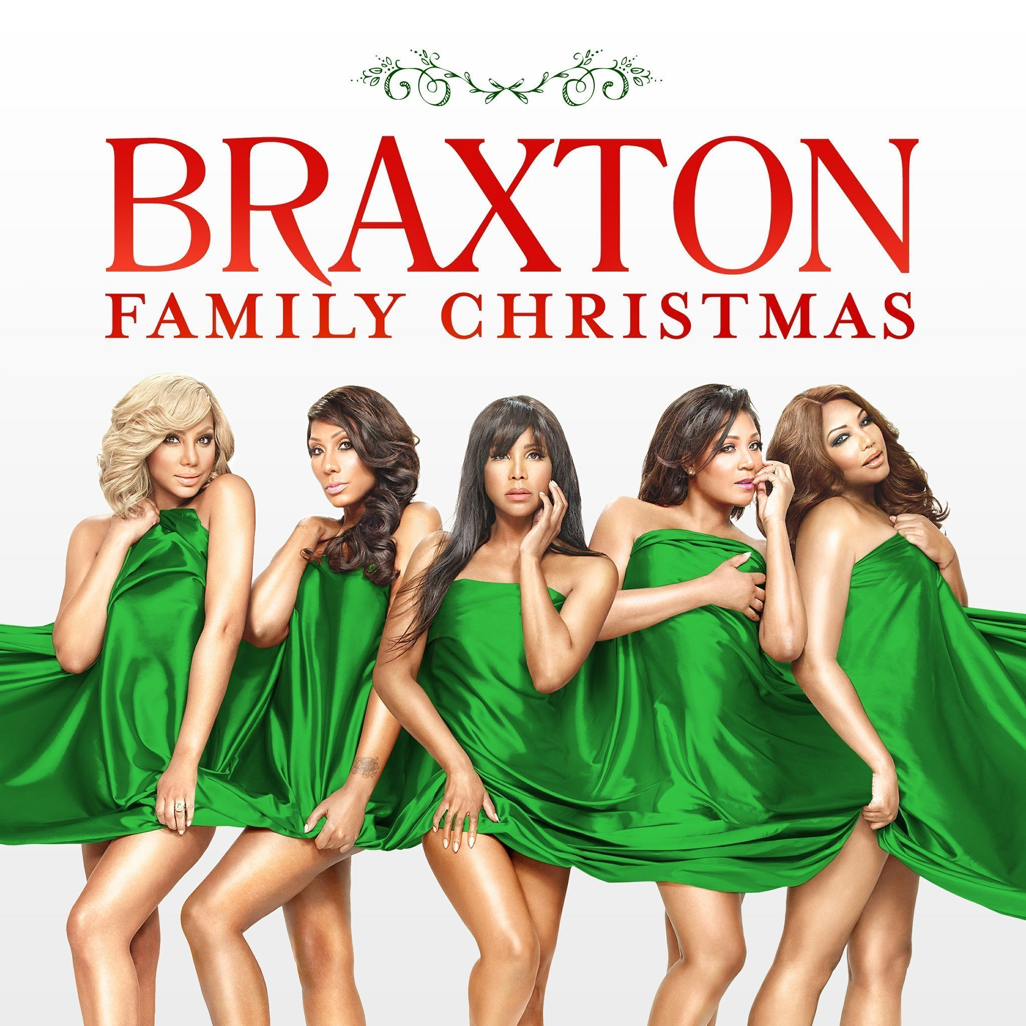 Holiday albums from Kenny Rogers, Kylie Minogue and more - The San ...