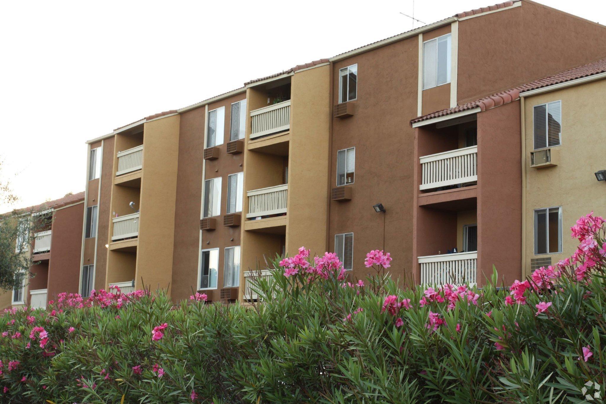 Apartment Buildings For Sale In Long Beach California