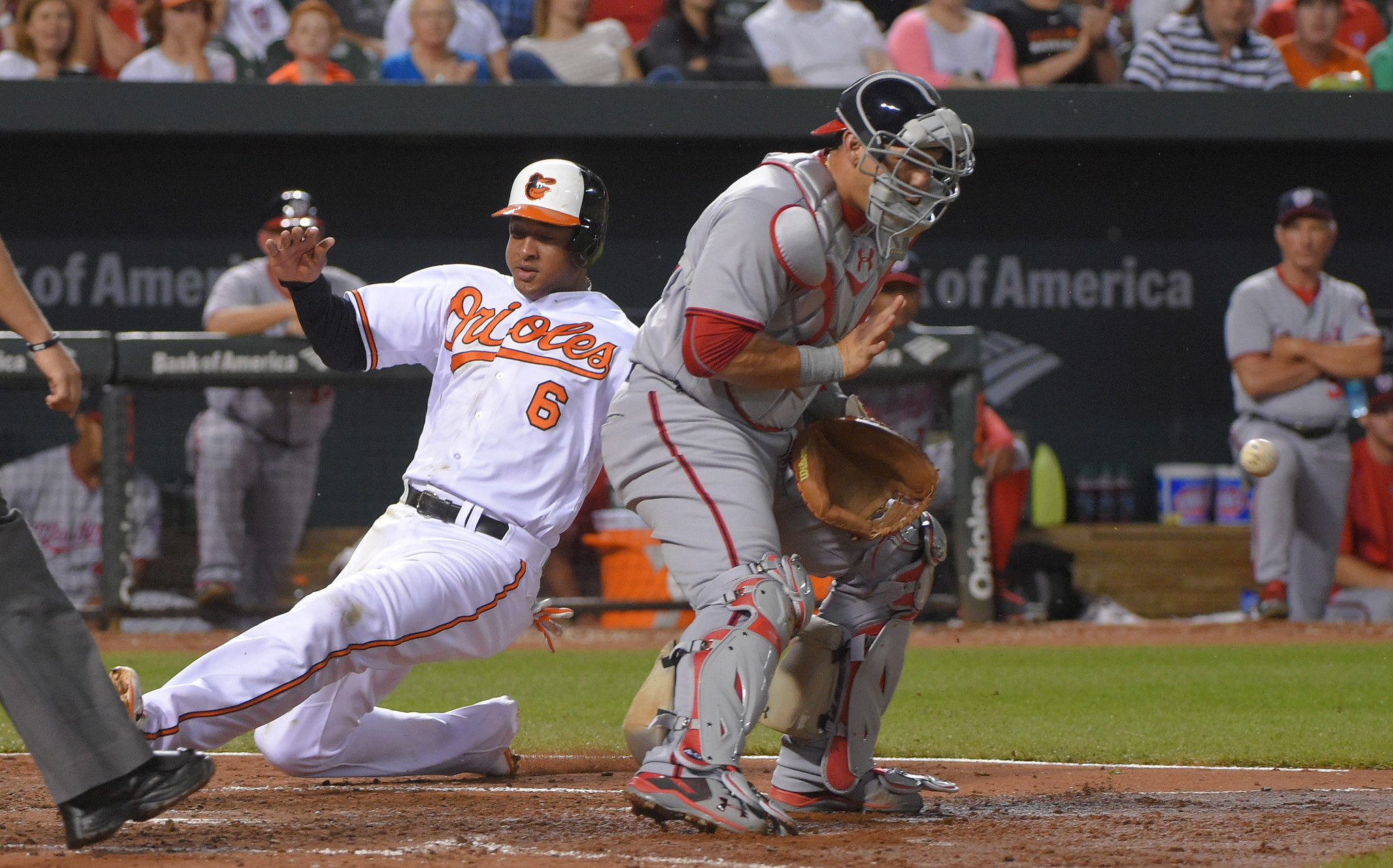 Bs-sp-orioles-game-recap-0824-20160823