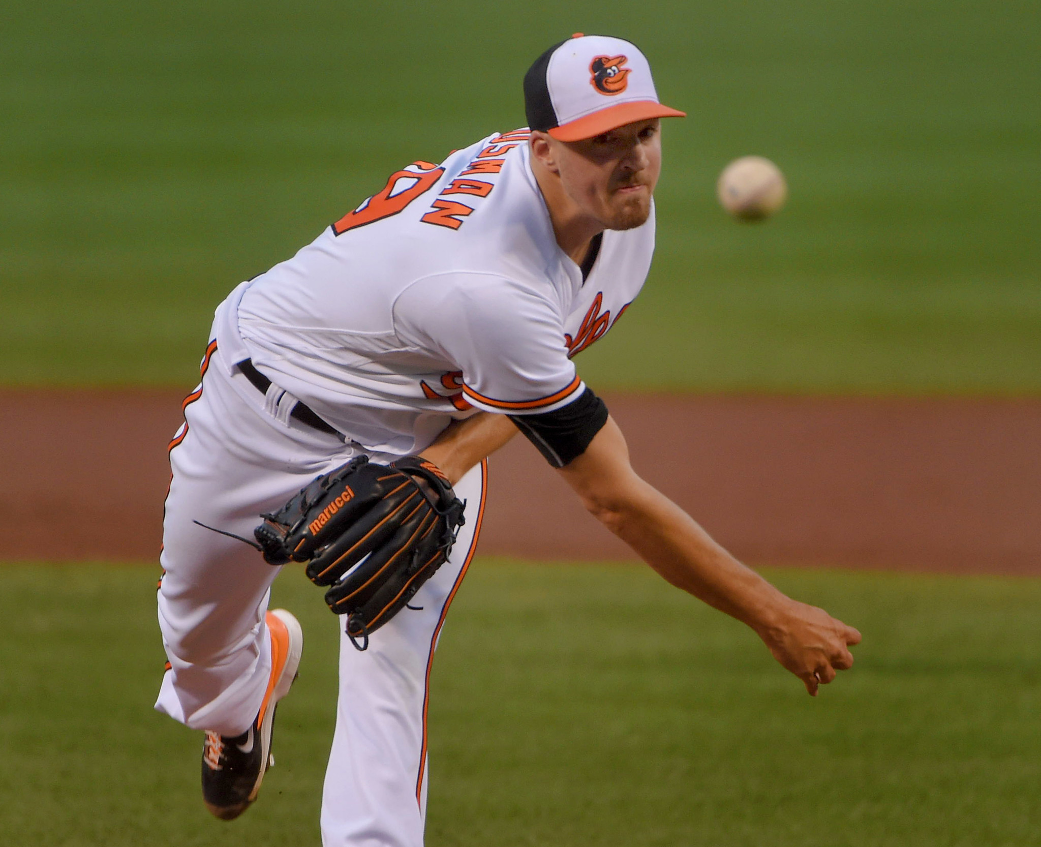 Bal-orioles-kevin-gausman-ready-to-fill-temporary-hole-atop-rotation-without-chris-tillman-20160823
