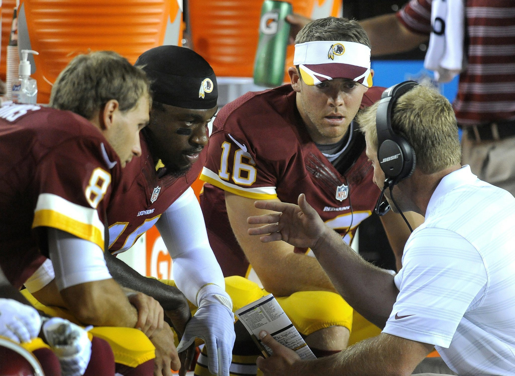 sdut-cousins-to-mccoy-to-rg3-always-some