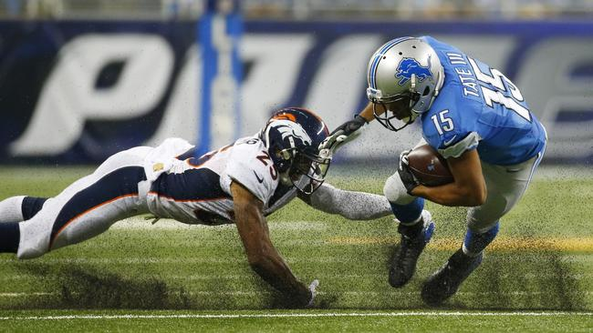 Lions Coach Caldwell Sticking With Lombardi To Call Plays The San