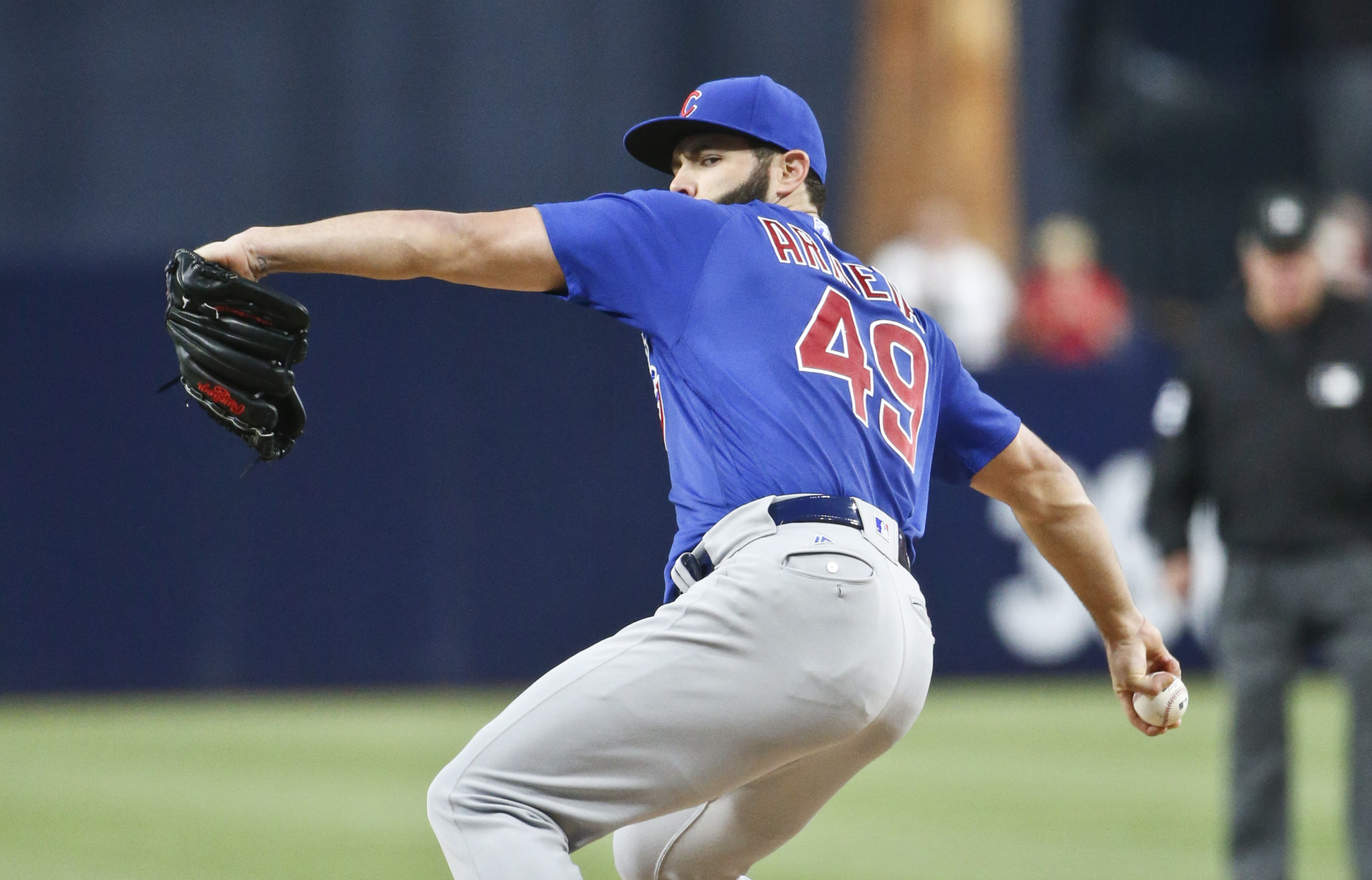 Ct-jake-arrieta-cubs-stretch-drive-20160823
