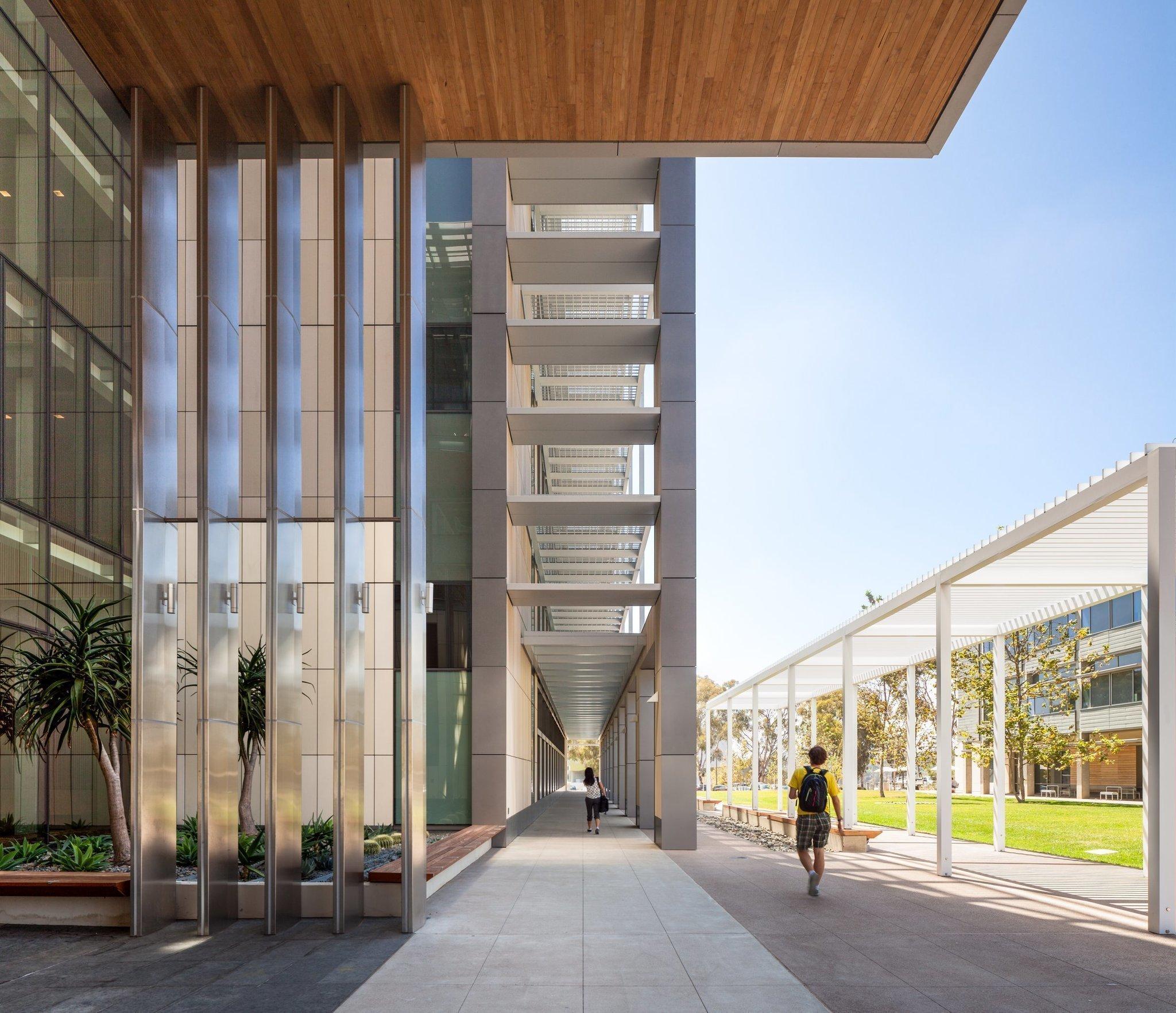 University Of California Campuses Dominate Sierra Magazine Green Schools  Ranking.   The San Diego Union Tribune