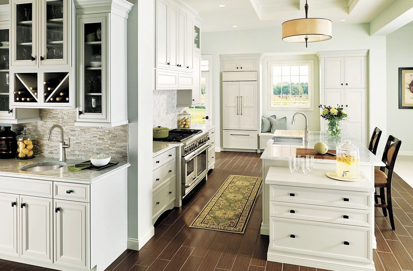 Kitchen Butlers Pantry Butlers Pantries At Your Service The San Diego Union Tribune
