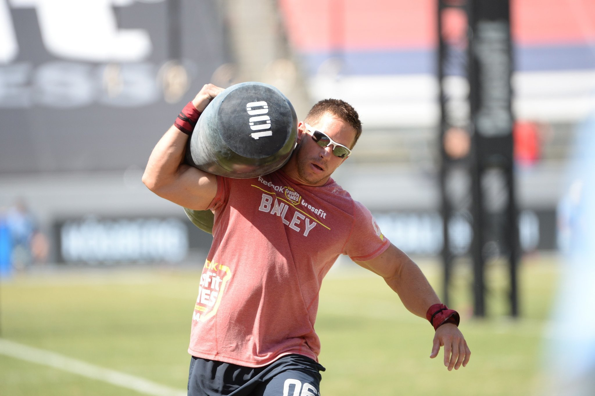 its more than just fun and games for crossfits dan