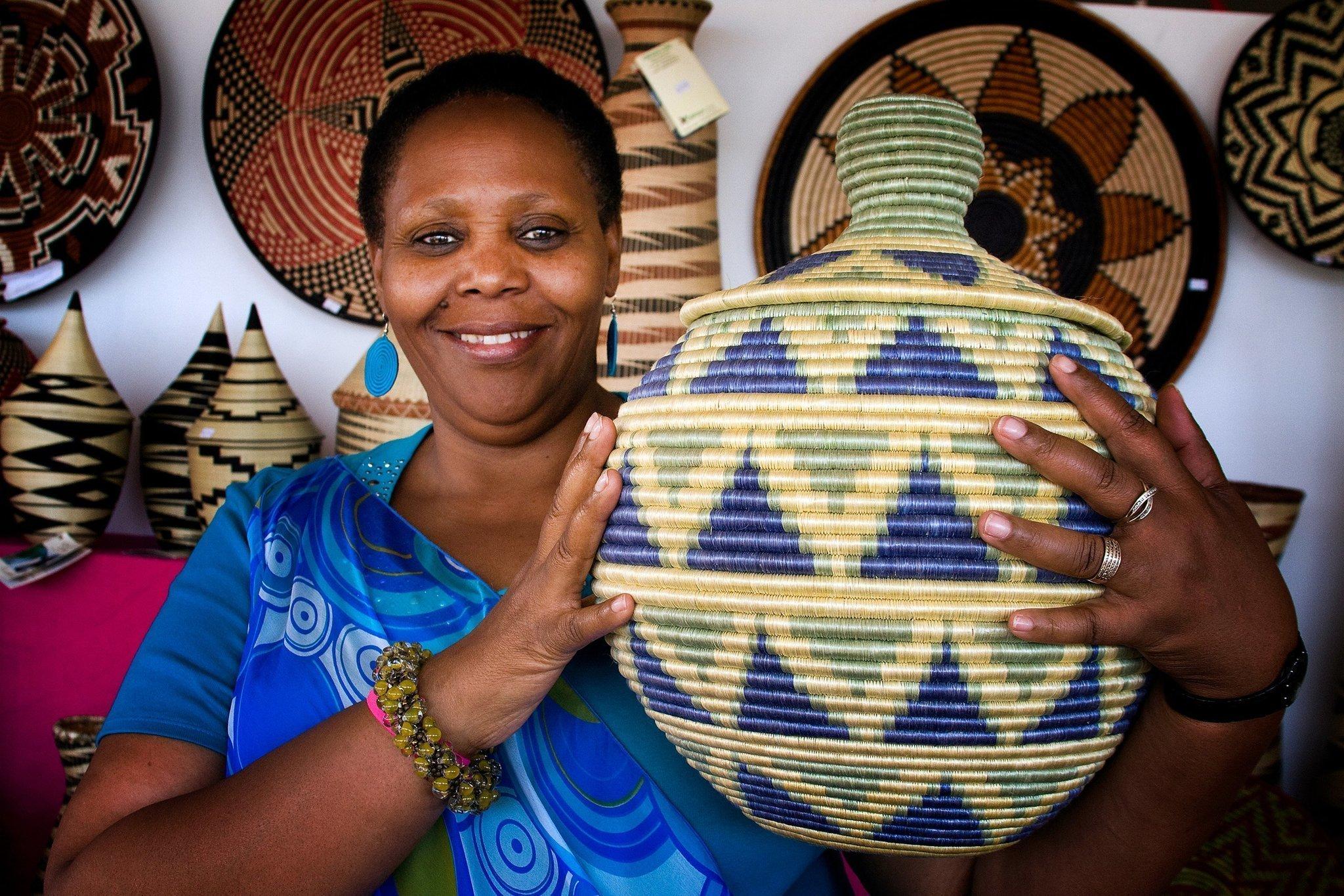 World's largest folk art market to open in Santa Fe - The ...