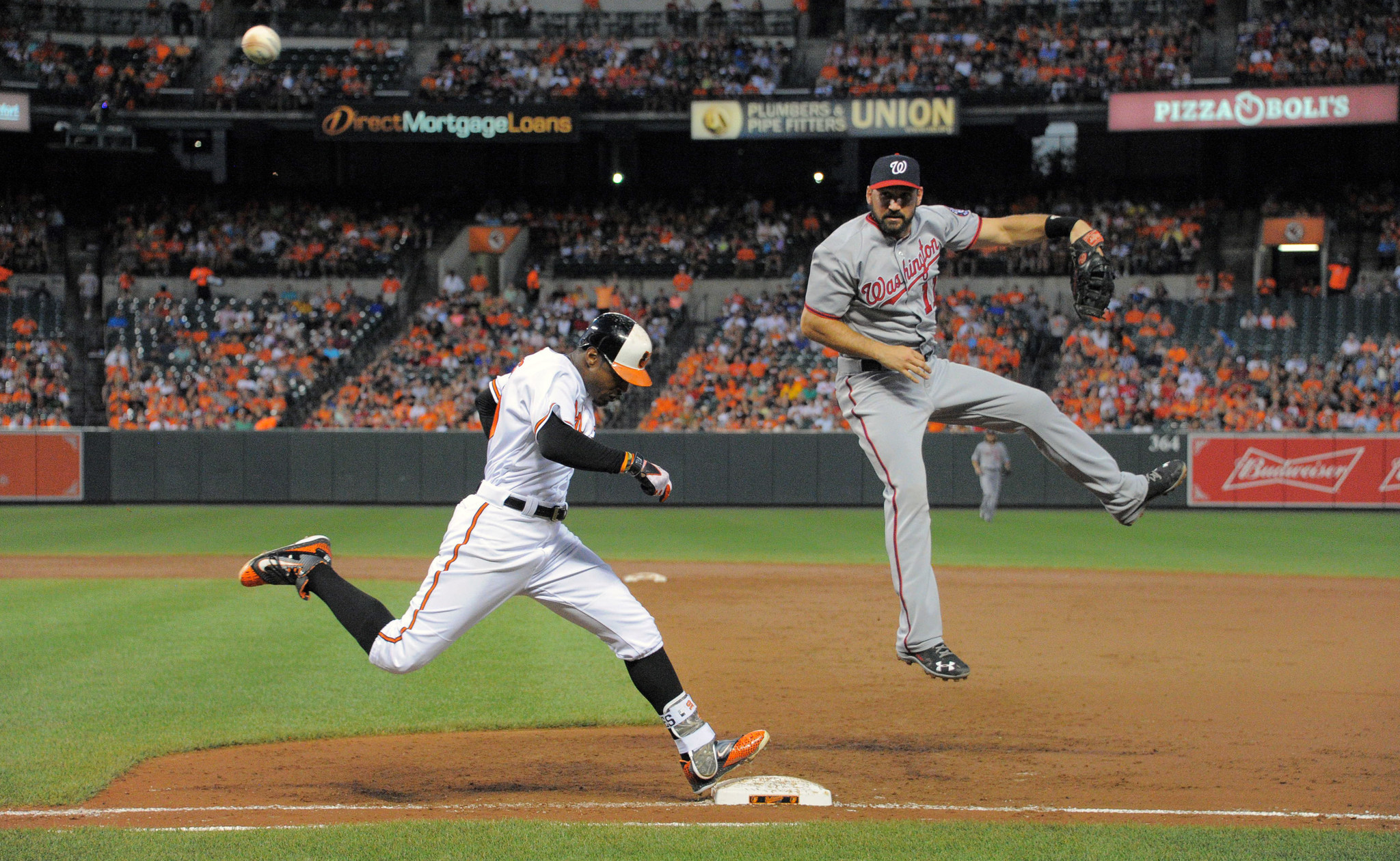Bal-adam-jones-hints-at-change-in-orioles-batting-approach-down-stretch-run-after-hit-barrage-of-nats-20160824