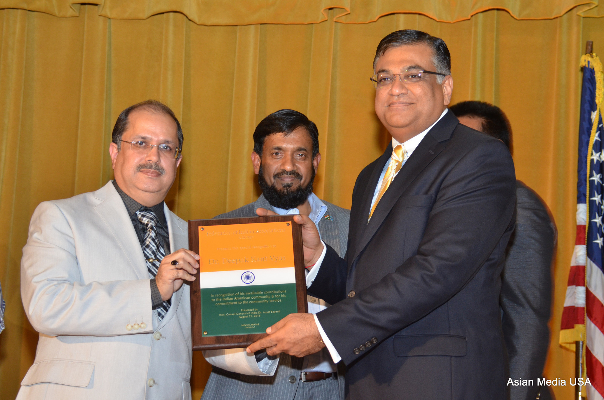 fia chicago 1980 leadership unites to bring dignity on occasion fia chicago 1980 leadership unites to bring dignity on occasion of 70th n independence day celebrations in chicagoland area skokie review
