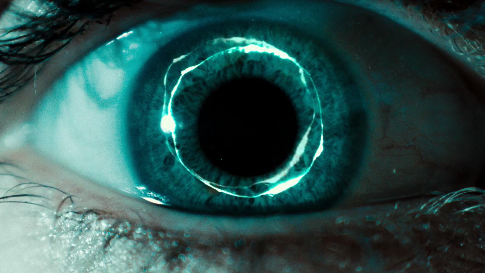 'Rings' trailer