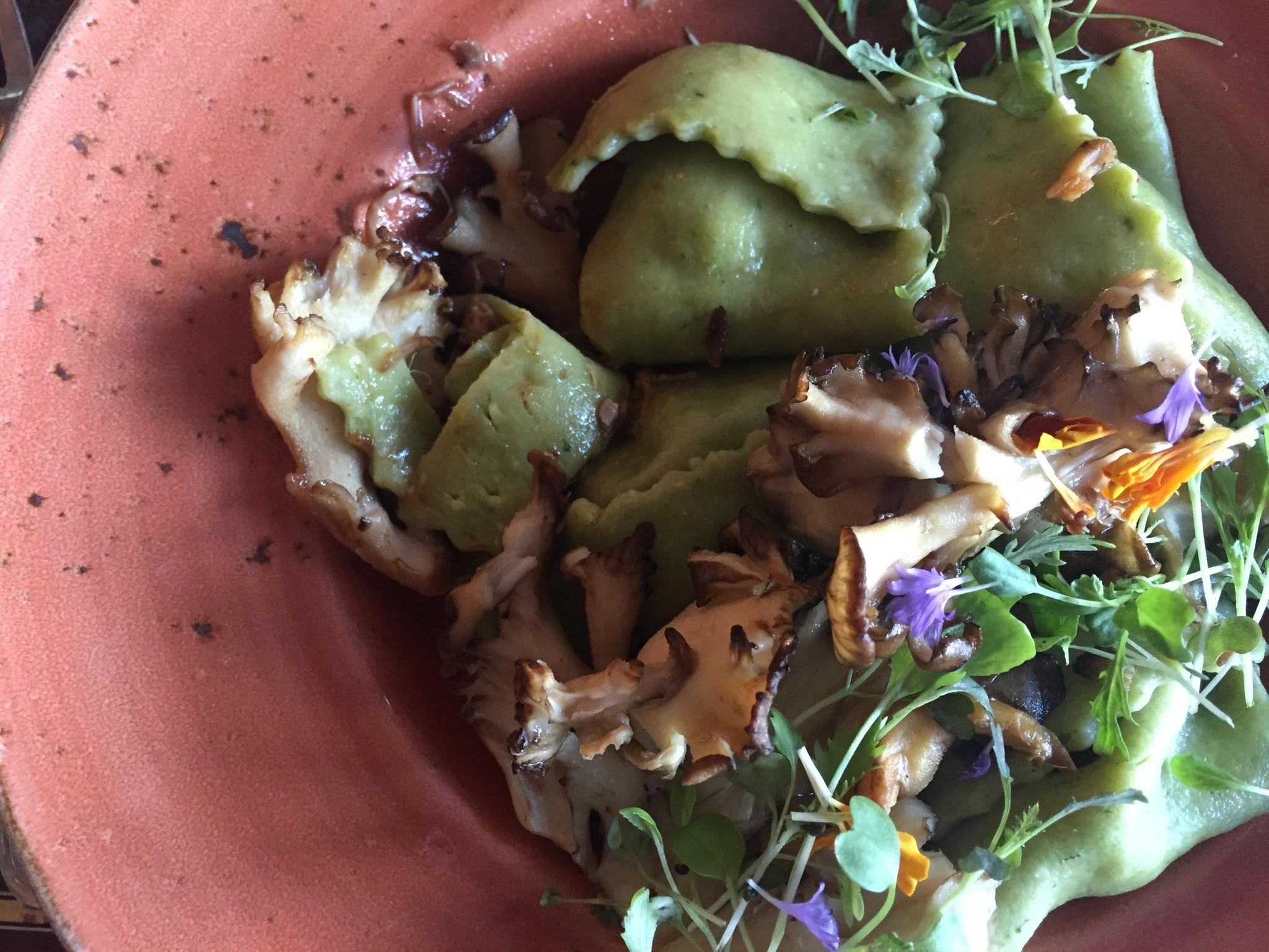 Dishes with game gator bison elk boar oh my orlando sentinel forumfinder Images