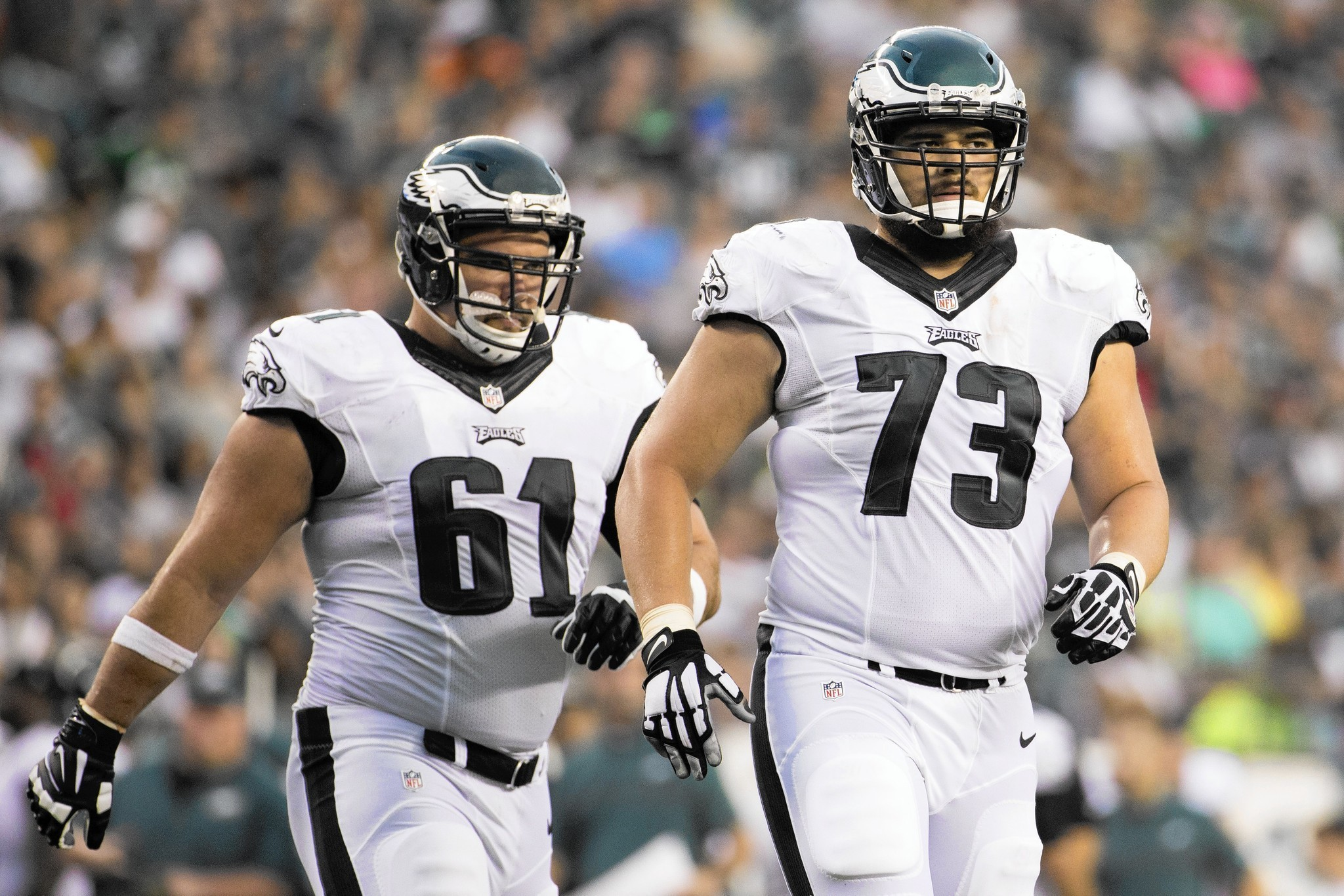 Mc-eagles-offensive-line-woes-continue-0824-20160824