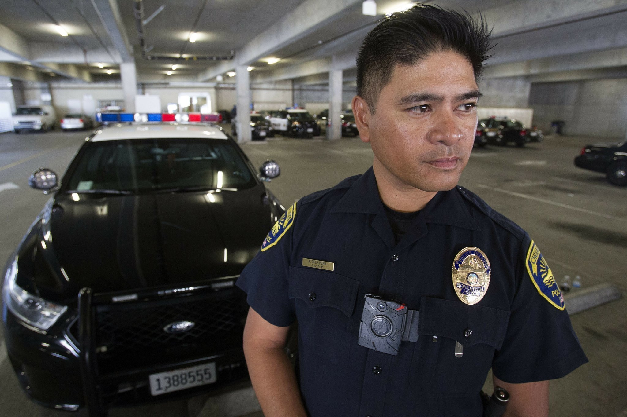 police right to view body camera film debated the san diego police right to view body camera film debated the san diego union tribune