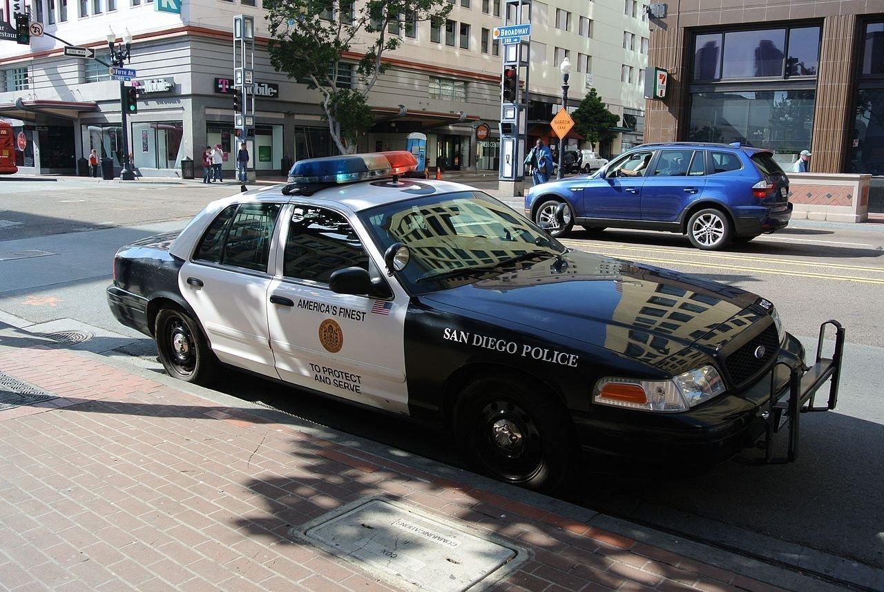 Chp Used Cars Torrance Ca