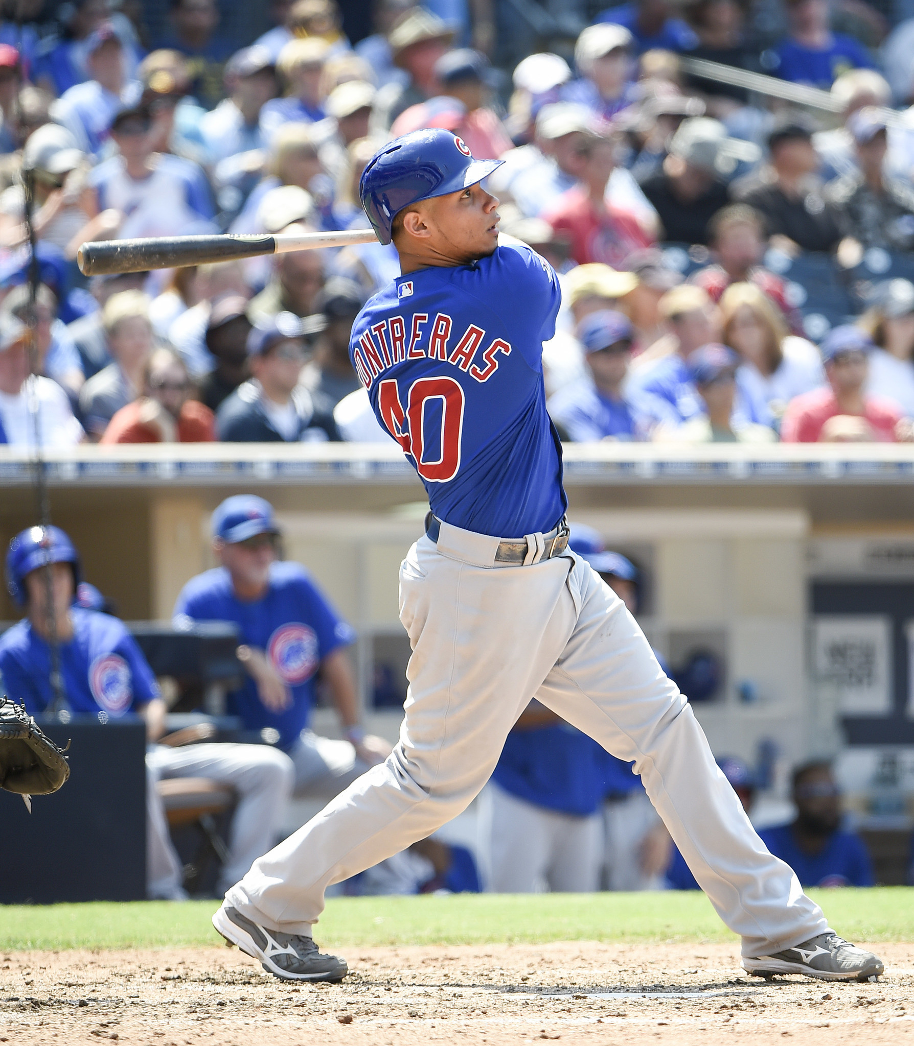 Ct-cubs-hitting-on-display-spt-0825-20160824