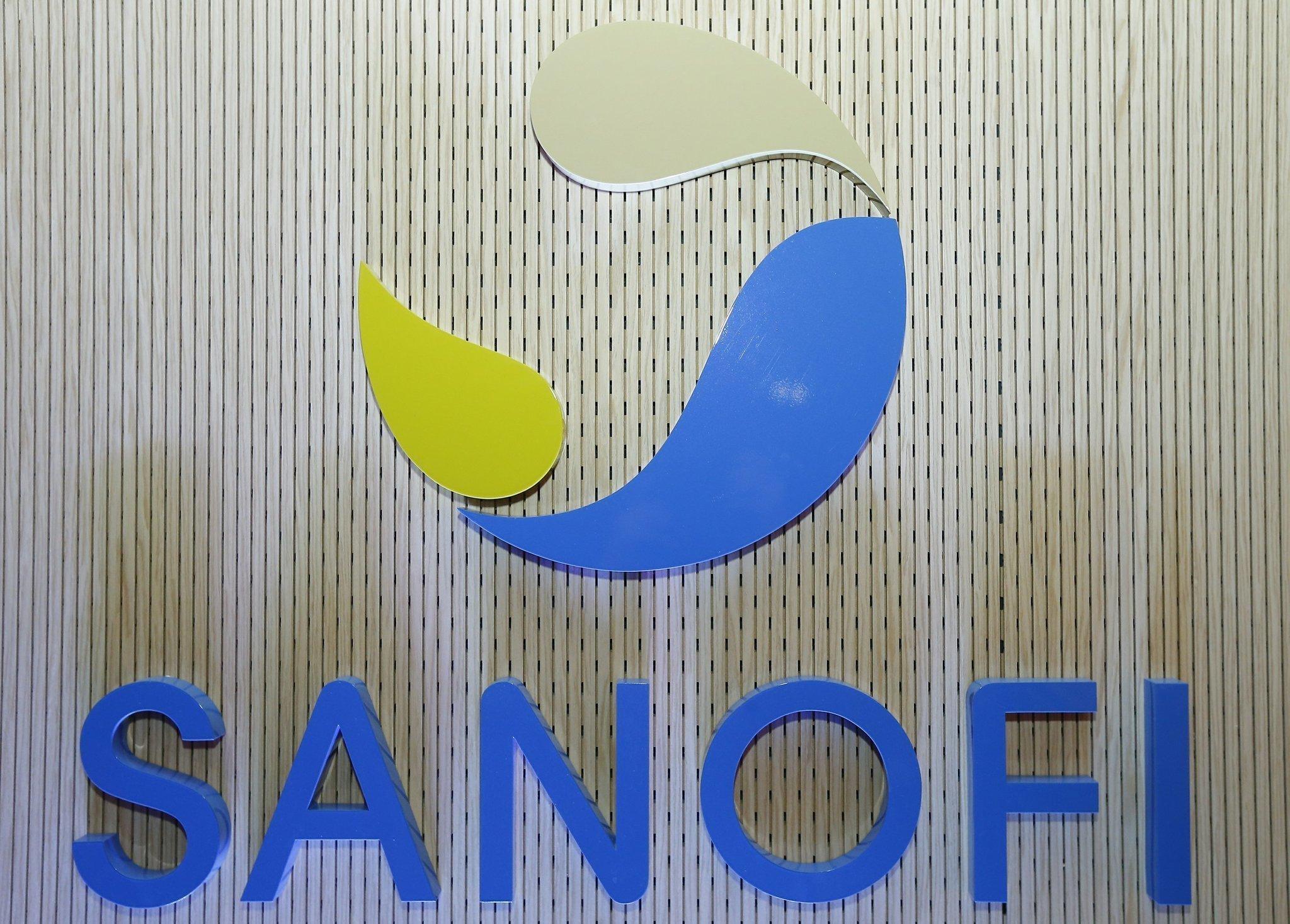 Sanofi Hires Bayer Healthcares Brandicourt As New Ceo The San