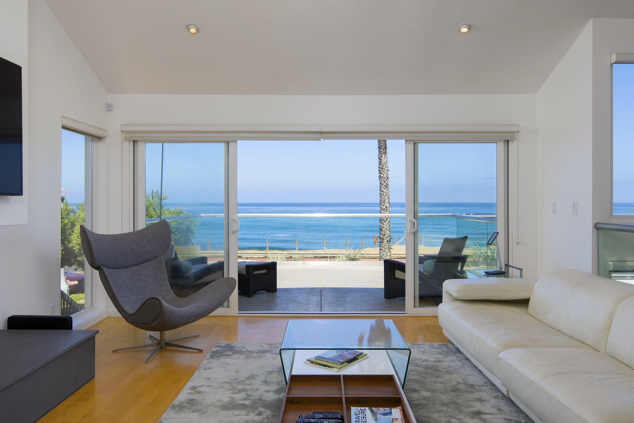 1319 Sunset Cliffs Blvd., Point Loma $2,975,000   The San Diego  Union Tribune