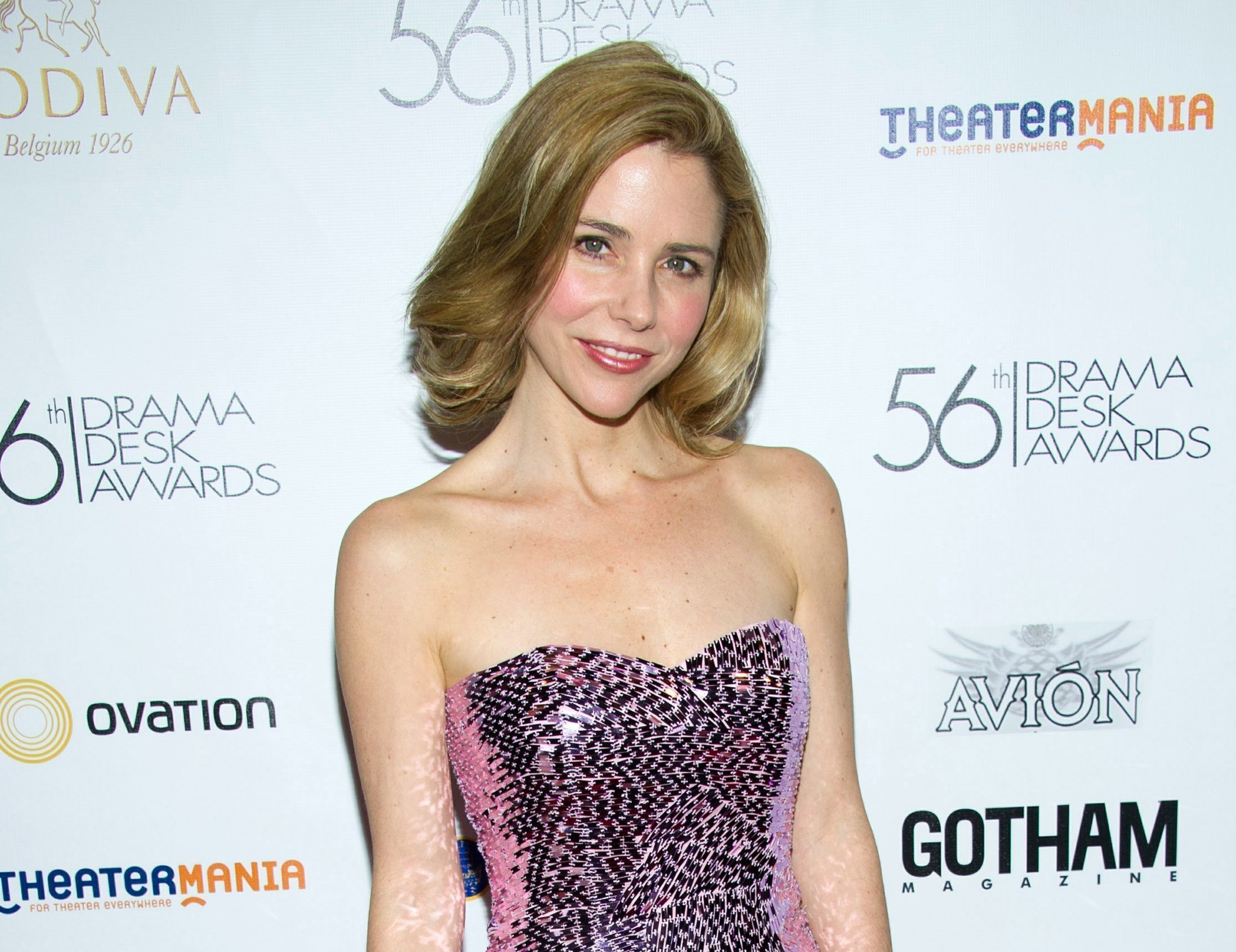 Kerry Butler nude (98 photos), Topless, Leaked, Feet, cleavage 2019