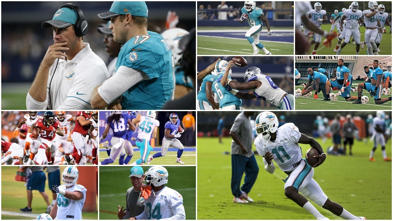 Sfl-10-keys-for-the-miami-dolphins-against-the-atlanta-falcons-20160824