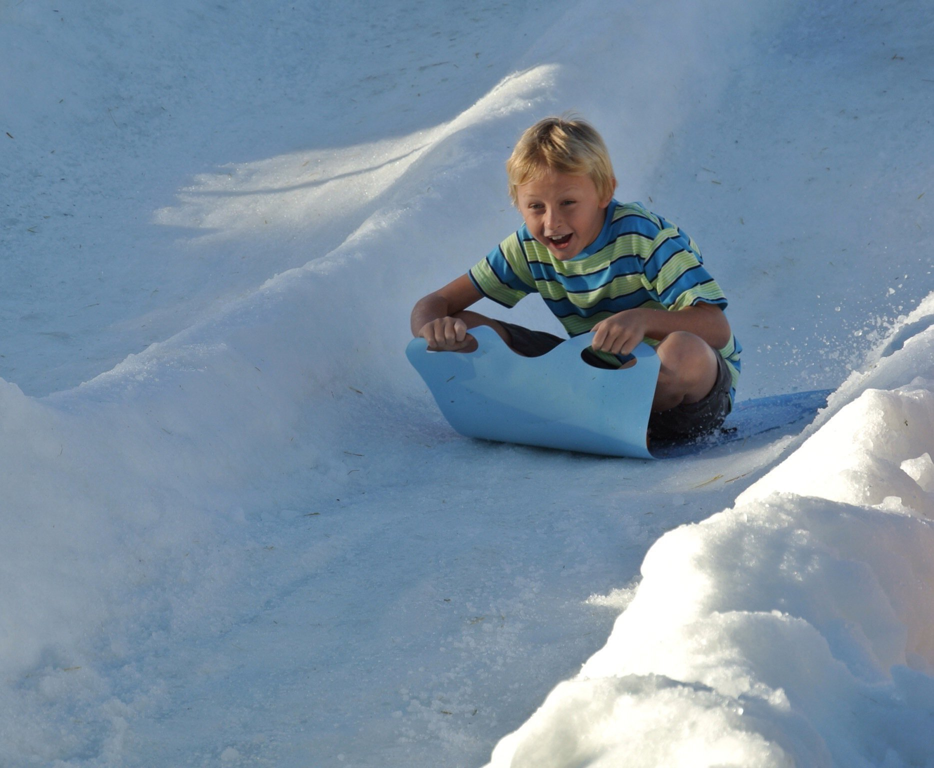 Image result for poway winter festival