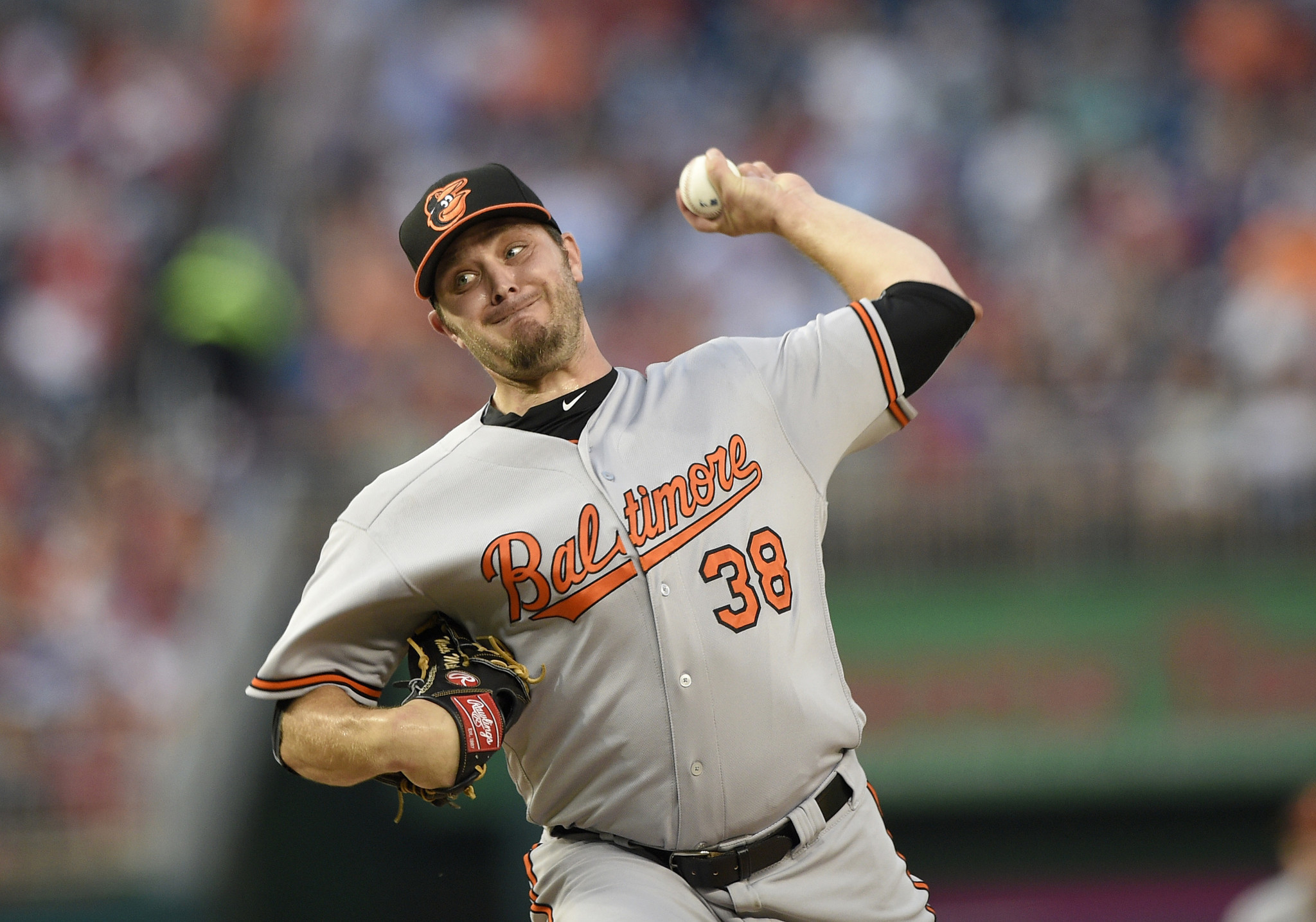 Bal-orioles-wade-miley-provides-solid-start-at-time-of-need-in-win-over-nationals-20160824