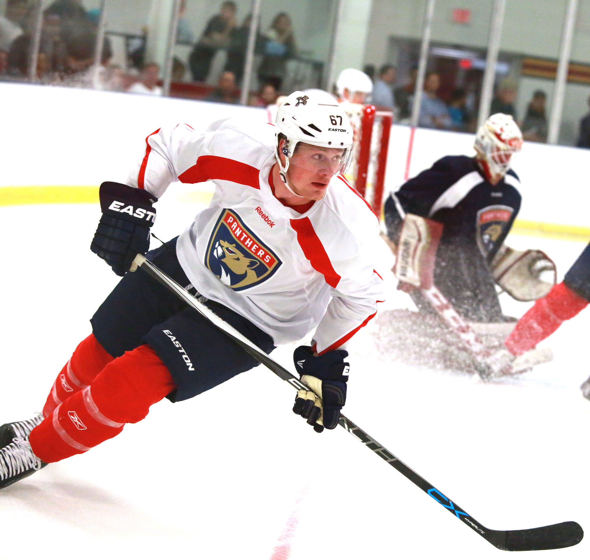 Sfl-panthers-trade-2015-first-round-pick-lawson-crouse-to-coyotes-to-free-up-salary-cap-space-20160825