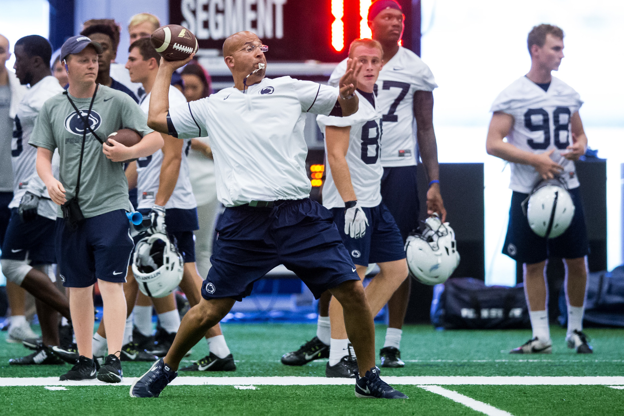 Mc-penn-state-sharpens-depth-chart-as-season-opener-approaches-20160825