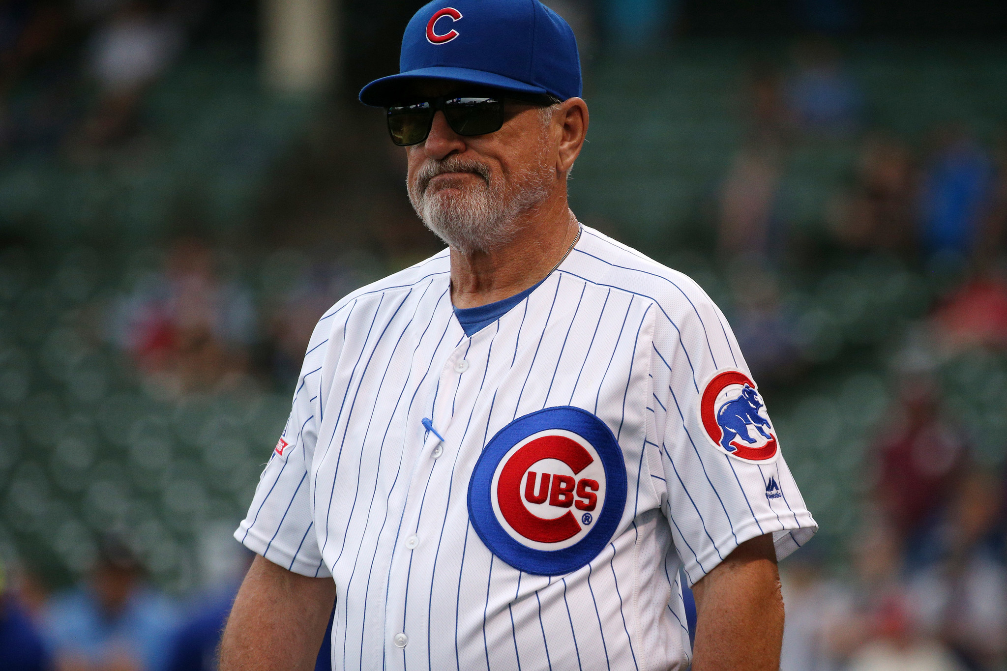 Ct-cubs-roster-concerns-for-playoffs-spt-0826-20160825