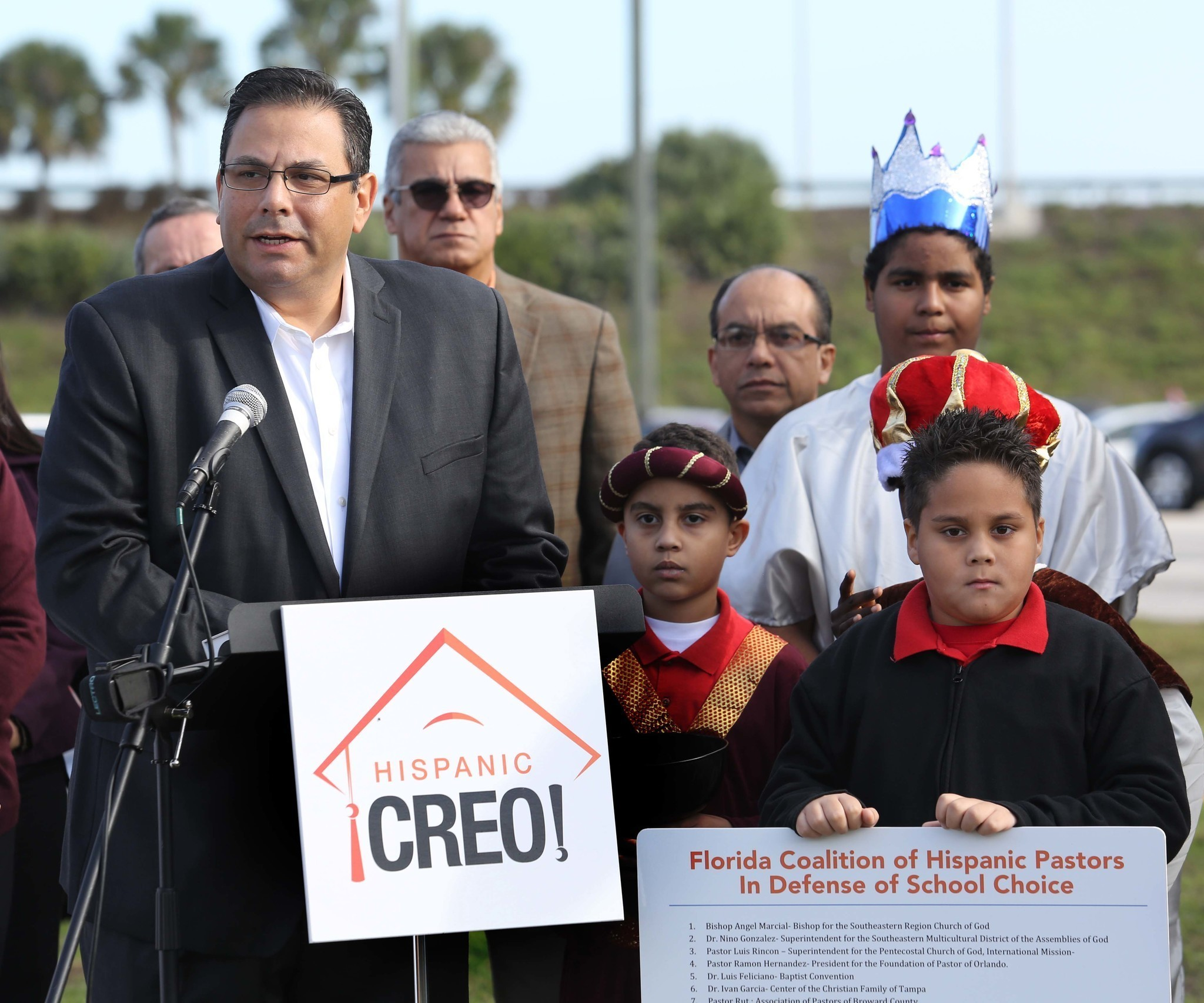 a proposal for the use of private school vouchers California has a history of opposition to vouchers that can be used for private school tuition  trump school voucher plan would face huge obstacles in california.