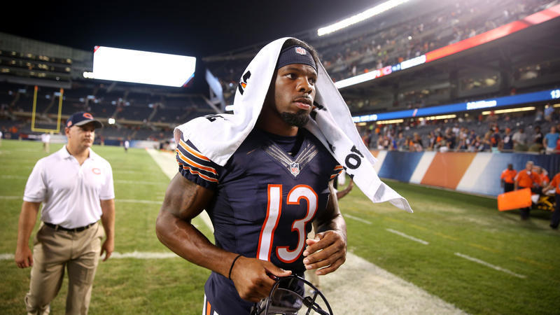 Ct-bears-chiefs-third-exhibition-preview-spt-0827-20160826
