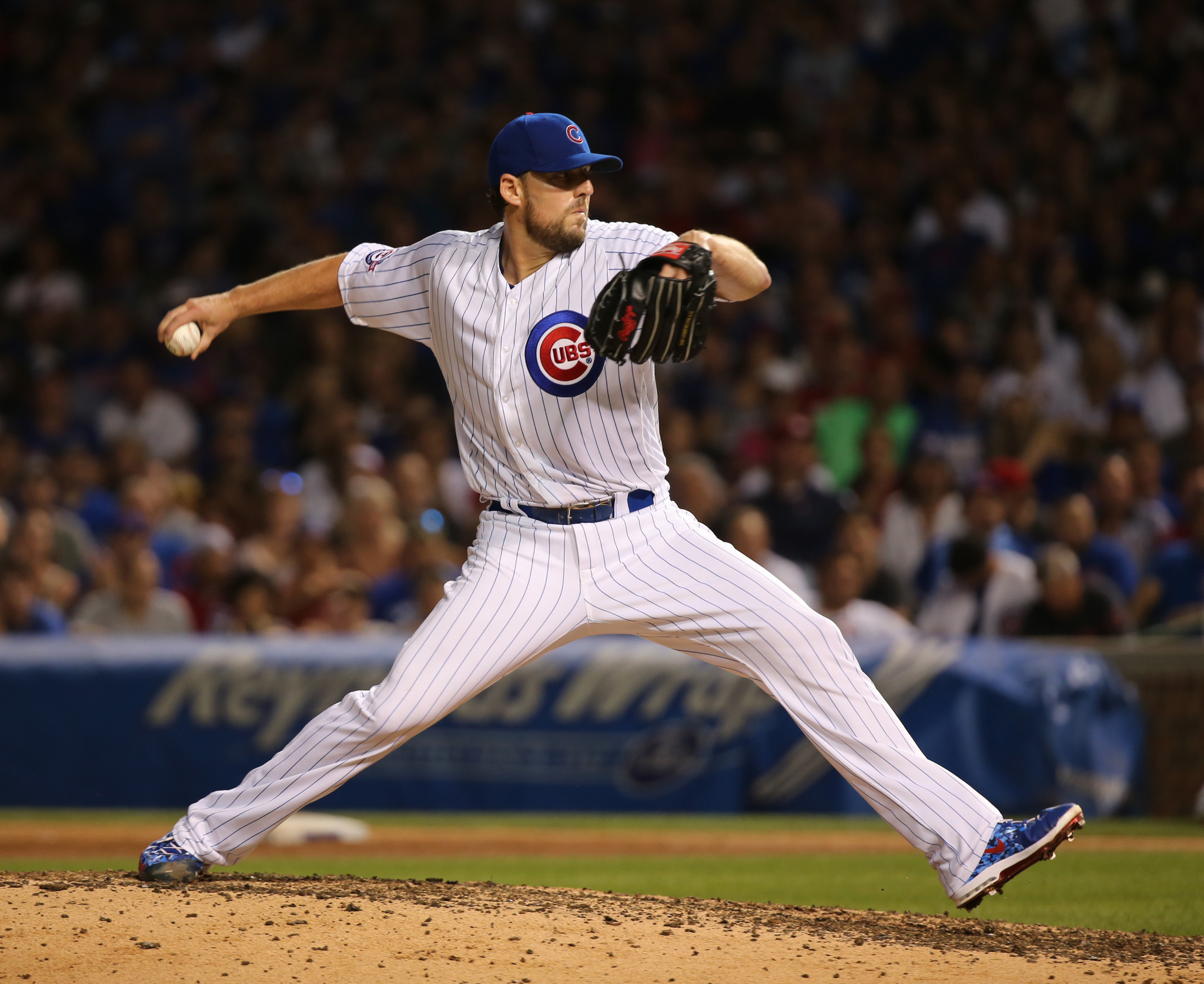 Ct-lackey-rondon-return-update-bits-cubs-spt-0827-20160826