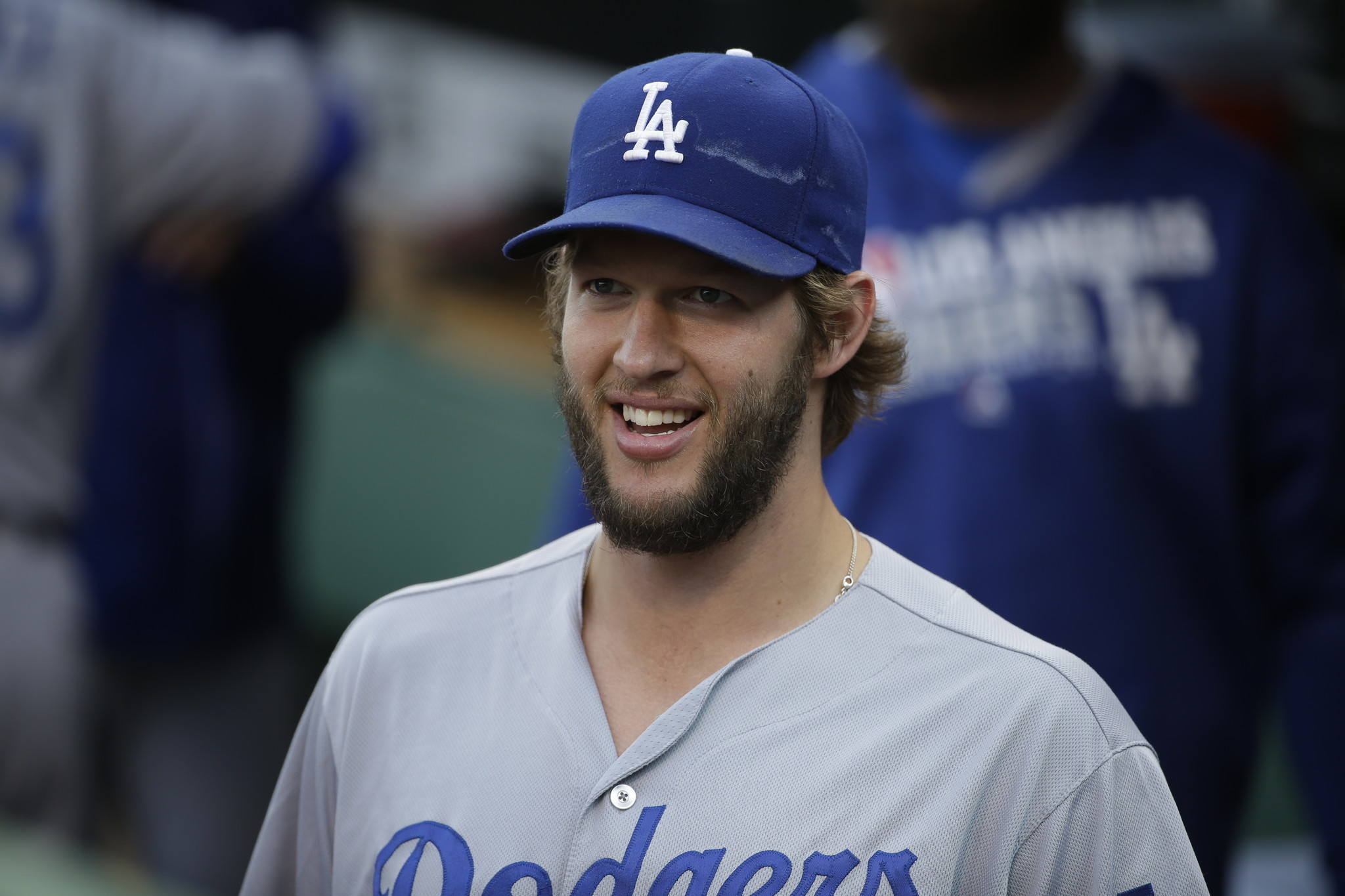 Ct-clayton-kershaw-return-sullivan-baseball-spt-0828-20160827