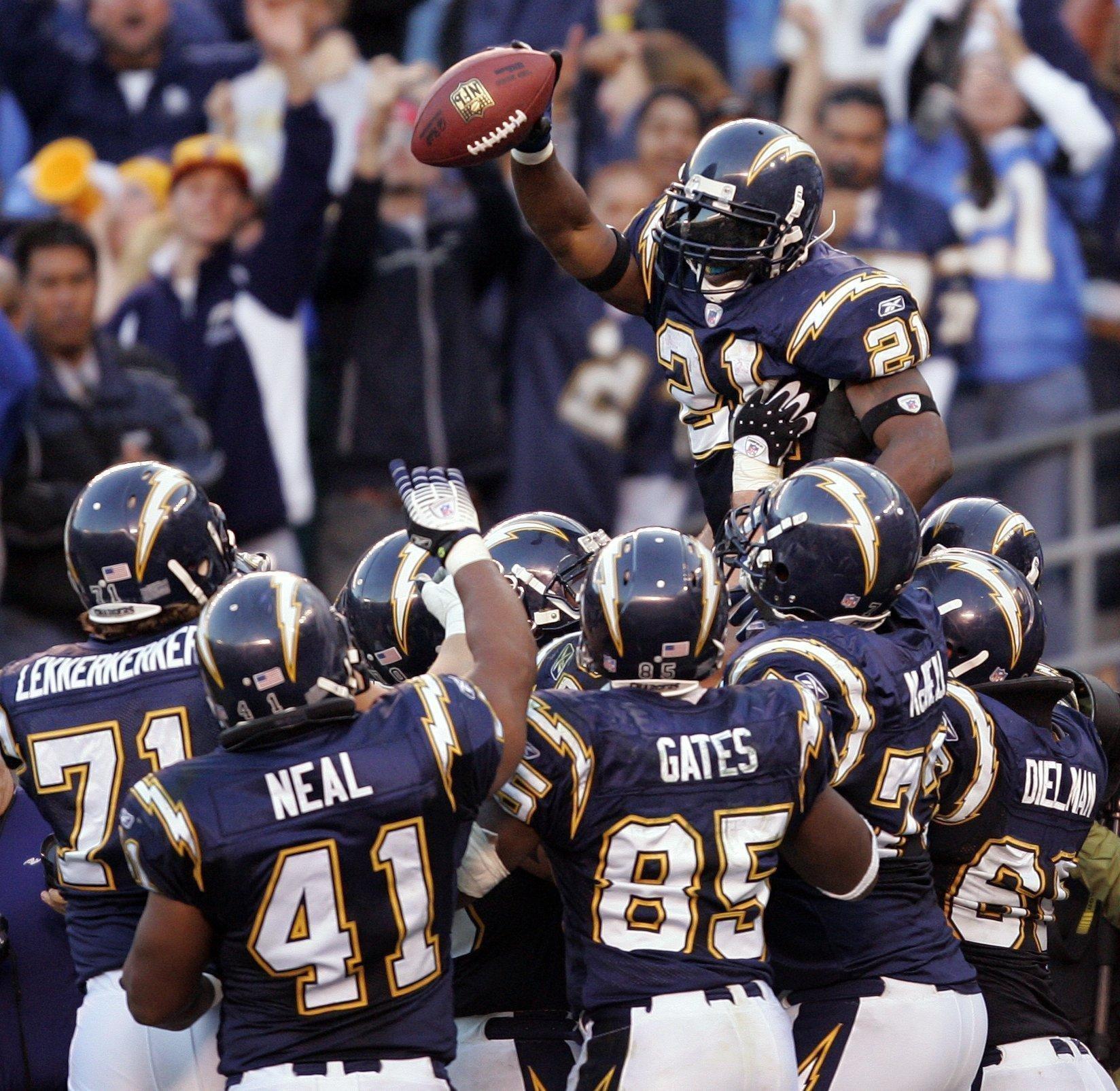 sdut-the-52-lt-sets-nfl-touchdown-record