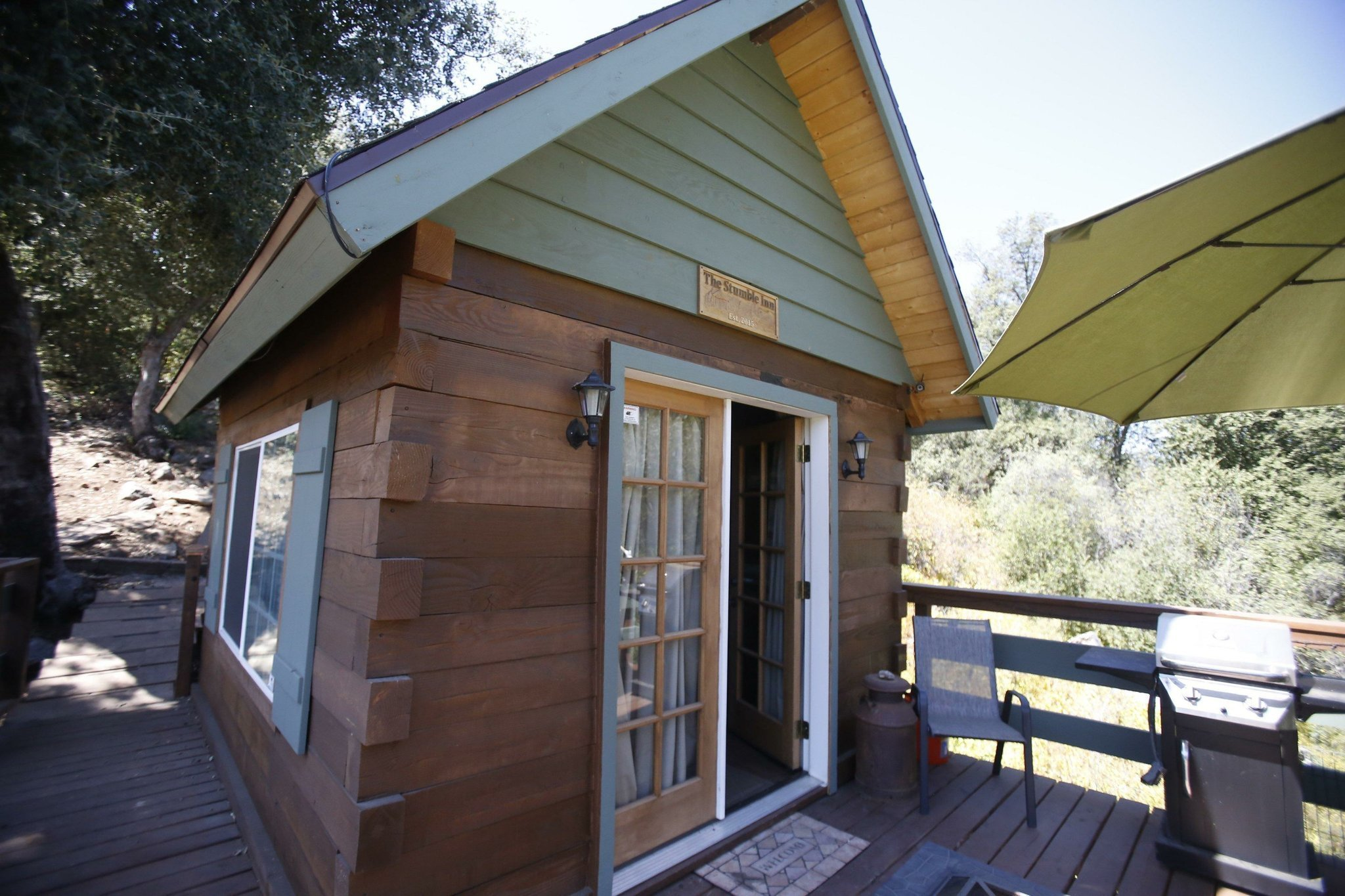 cabins ogden estate the utah for ut alaskan canyon real road blog companies mountain inn sale