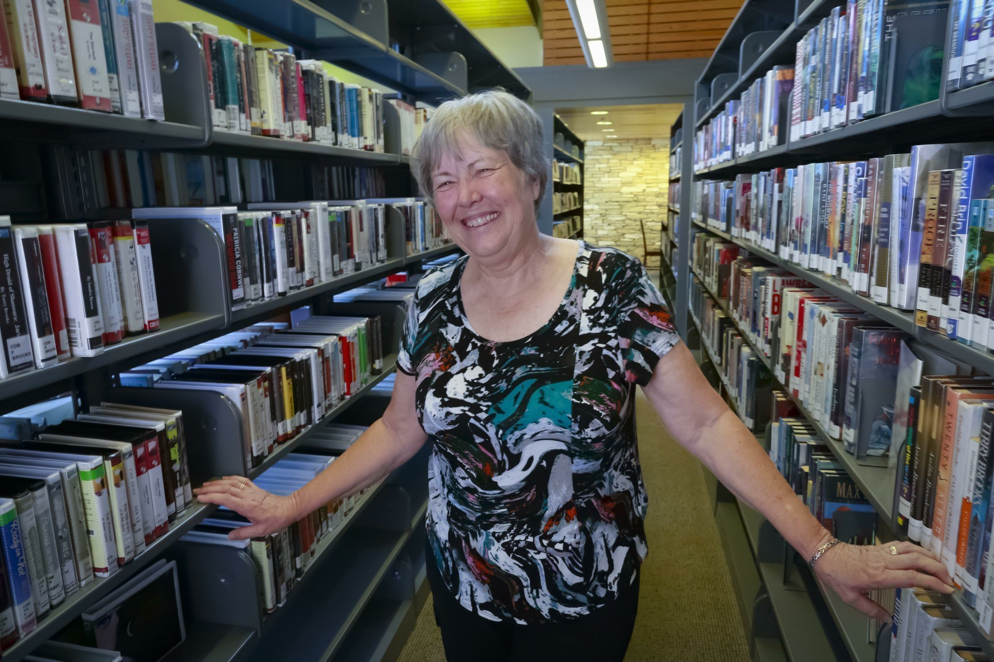 number cruncher a heart for helping the san diego union tribune