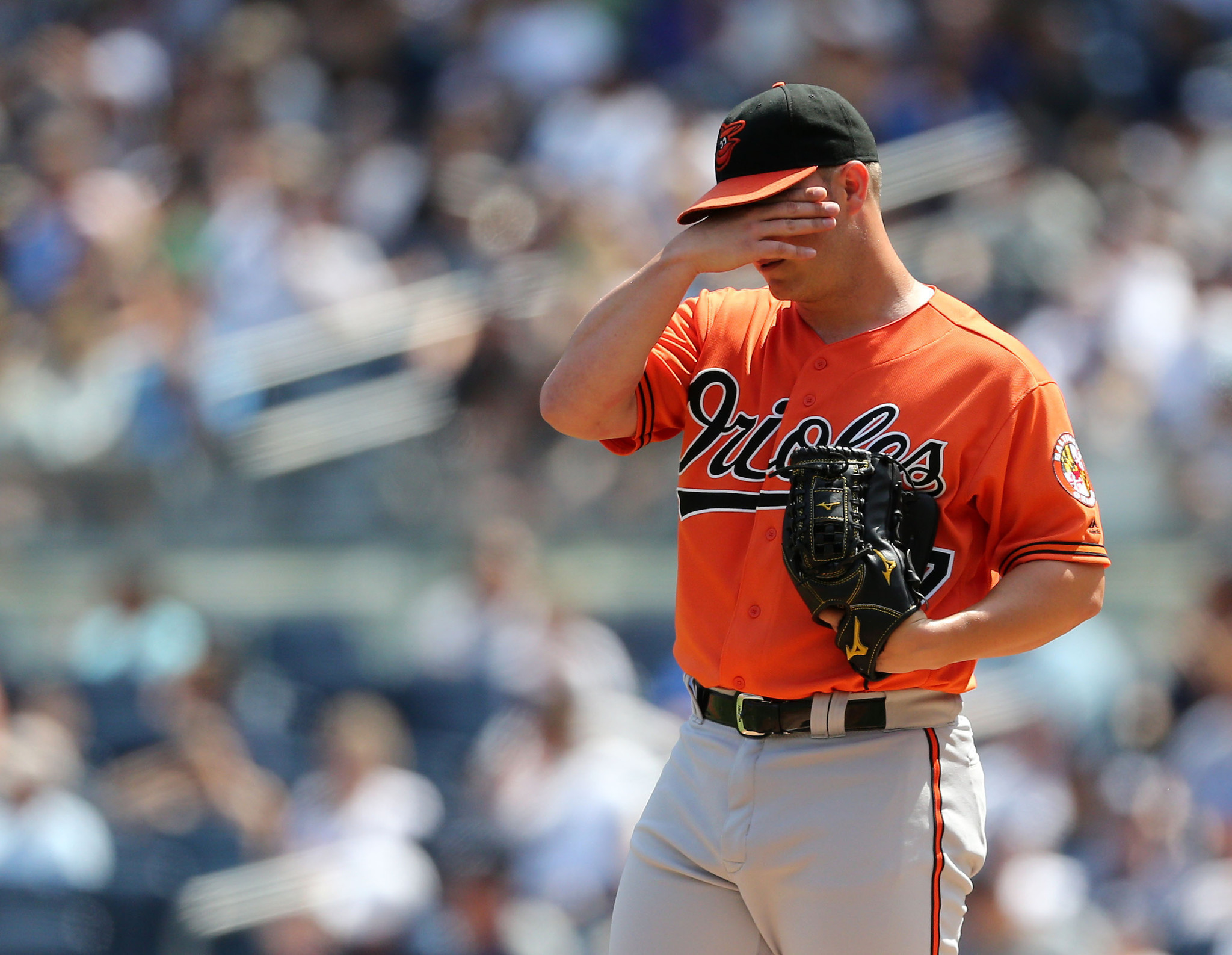 Bal-orioles-recap-birds-blasted-again-by-yankees-13-5-to-fall-three-games-out-of-first-place-20160827