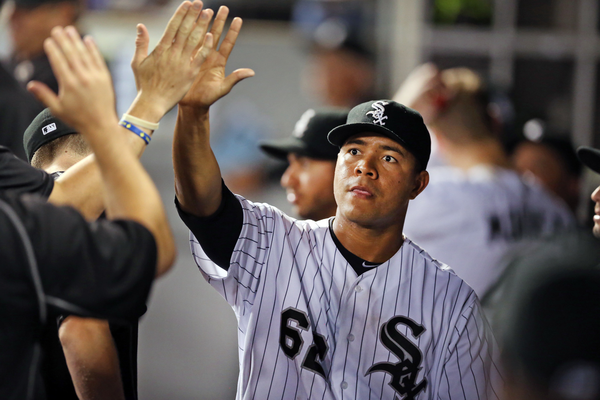 Ct-gameday-white-sox-mariners-spt-0828-20160827