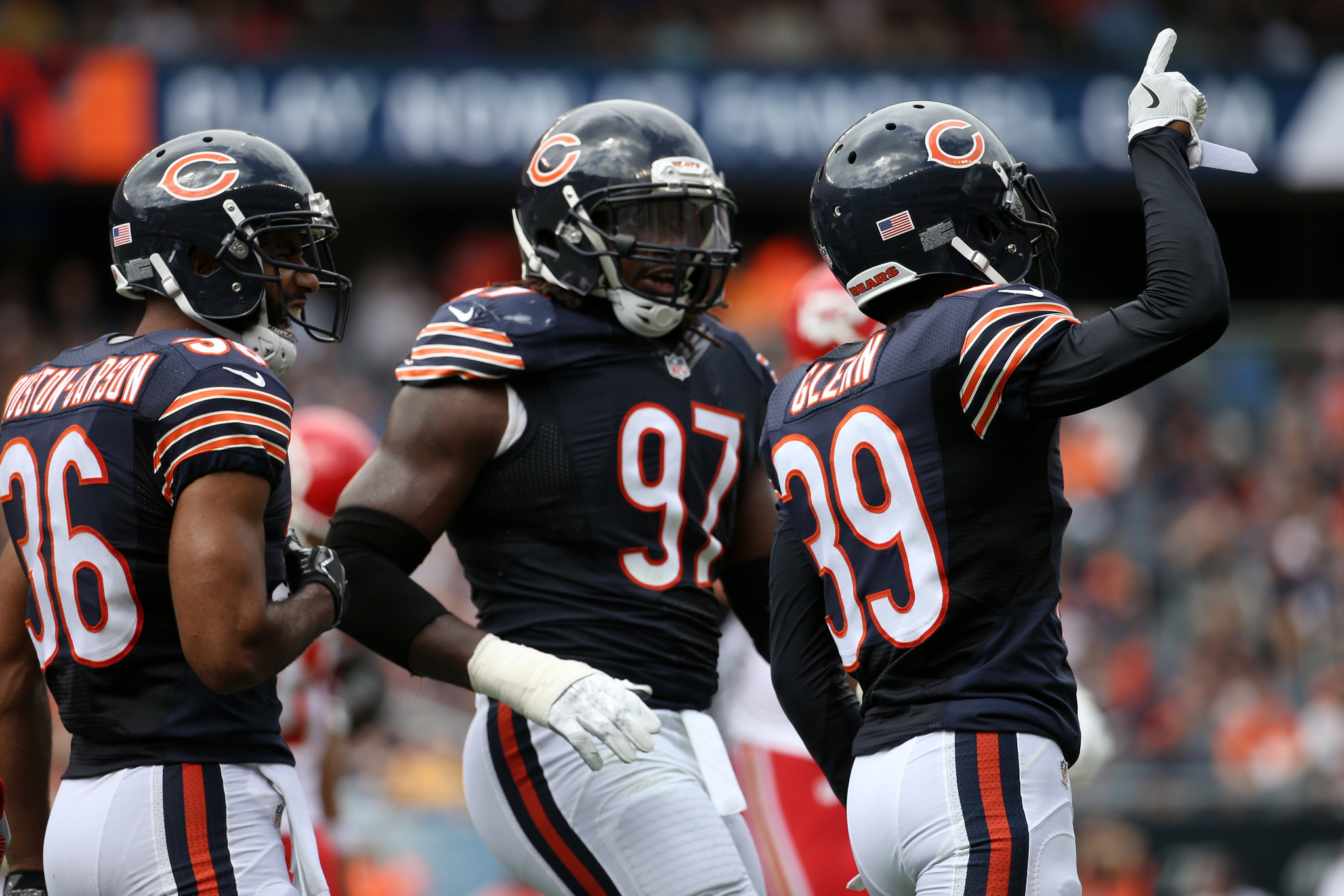 Ct-bears-defense-shows-signs-spt-0828-20160827