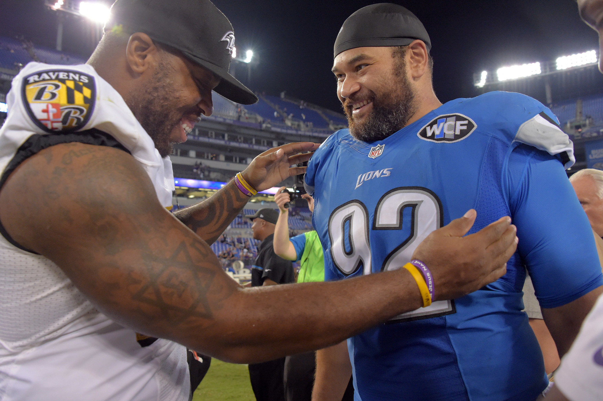 Bal-former-ravens-haloti-ngata-anquan-boldin-appreciate-warm-welcome-from-baltimore-fans-20160827