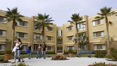 dorm fees at csusm among highest in cal state system the san diego