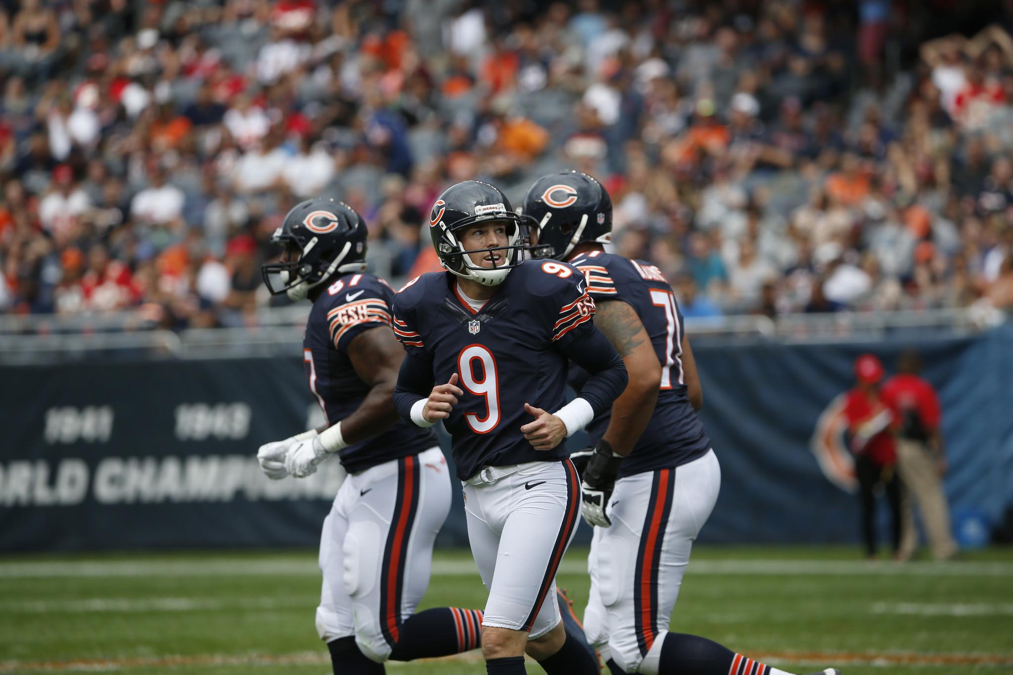 NFL Jerseys Outlet - The Latest Aaron Brewer News | SportSpyder