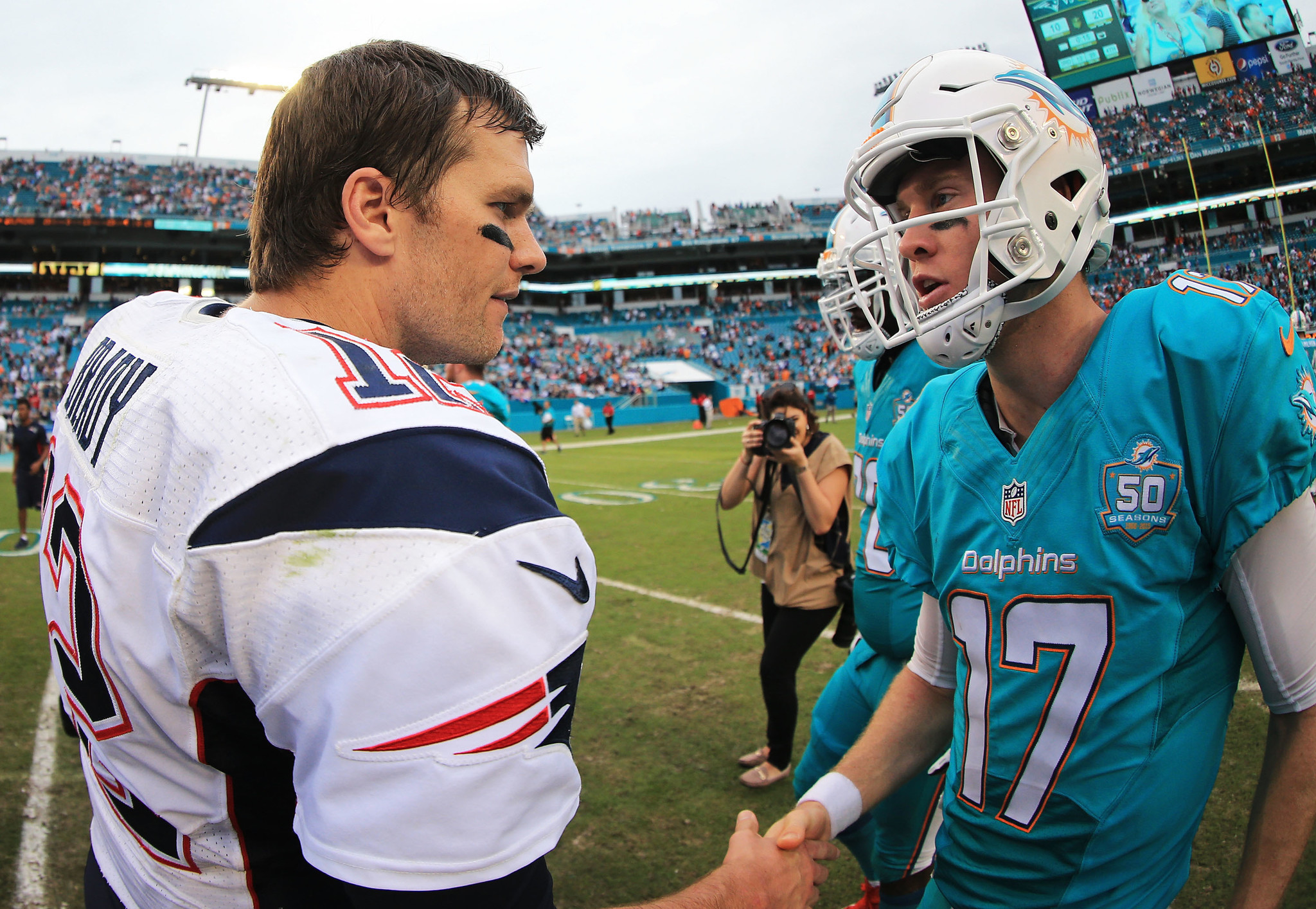 Sfl-dolphins-special-section-perkins-afc-east-20160827