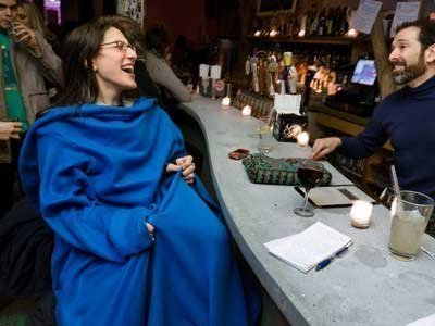 5 things you need to know about the snuggie the san diego union
