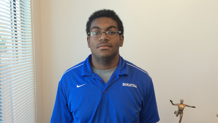 Bal-dematha-ol-marcus-minor-commits-to-maryland-terps-sixth-four-star-recruit-20160828