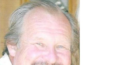 Murrieta 57 Year Old Owner Of The Mill Restaurant Dies The San