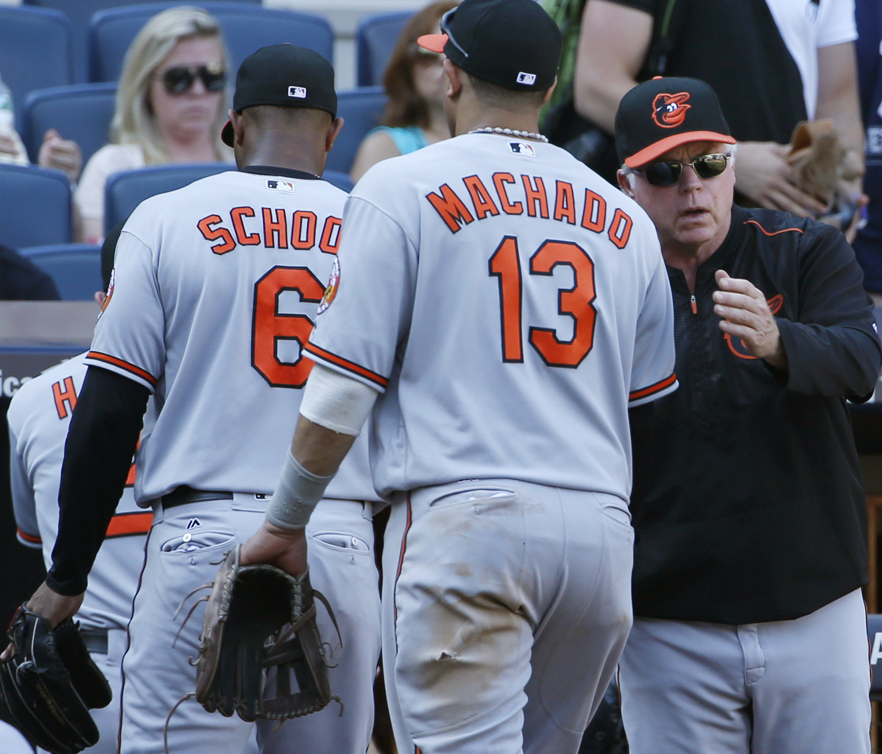 Bal-orioles-on-deck-what-to-watch-monday-vs-blue-jays-20160829