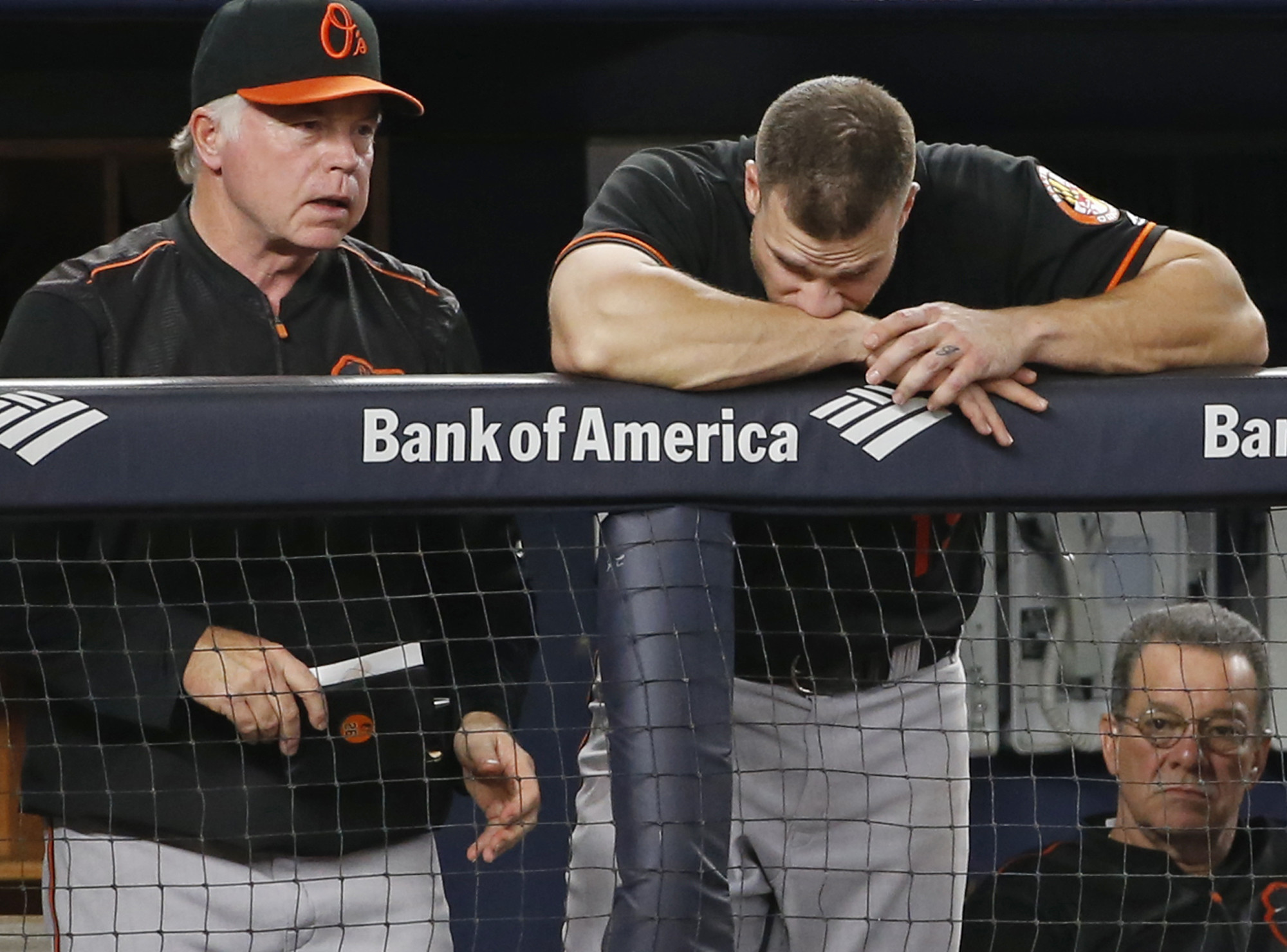 Cctnews-orioles-open-biggest-series-of-the-year-tonight-20160829
