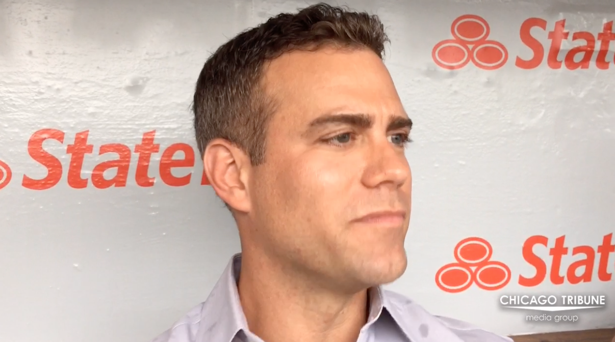 Ct-cubs-theo-epstein-video-spt-20160829